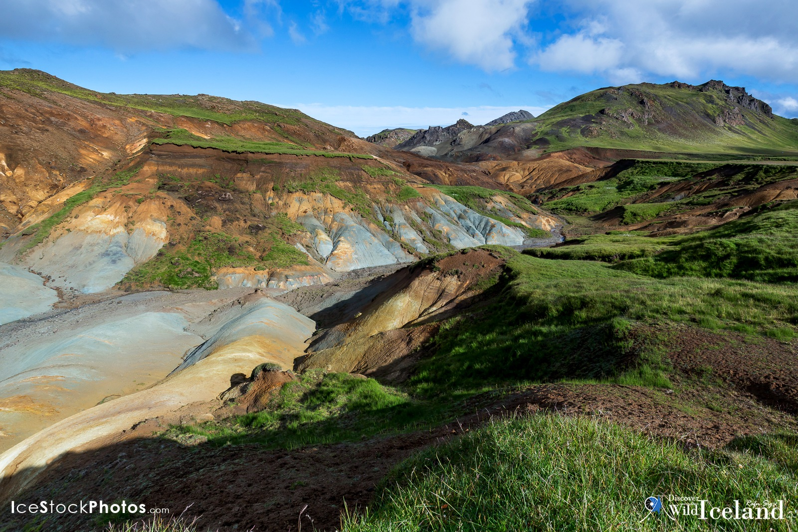 One of my favorite spots in Reykjanes  by Rafn Sig,-  @ Discover Wild Iceland.com