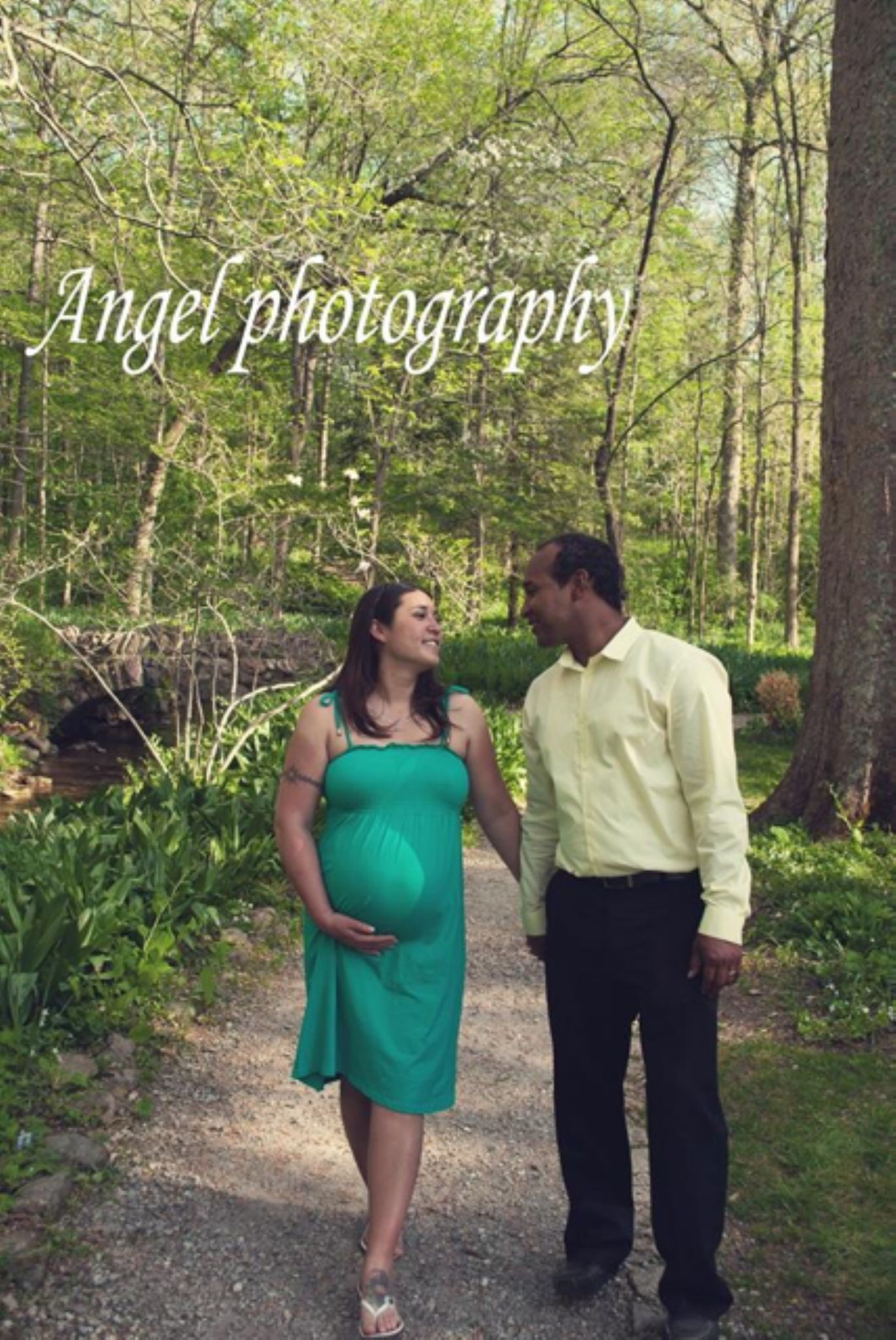 IMG_0929 by Angelphotography1979
