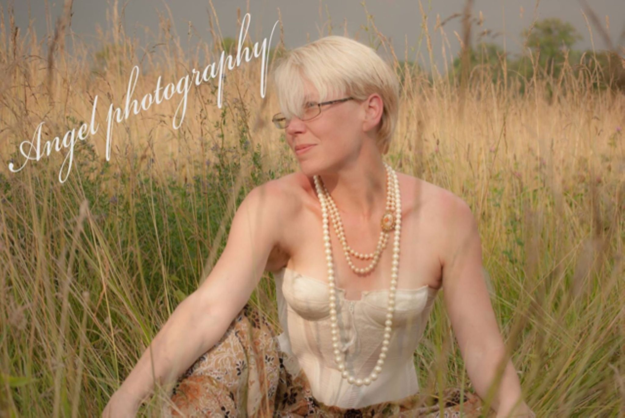 IMG_1012 by Angelphotography1979