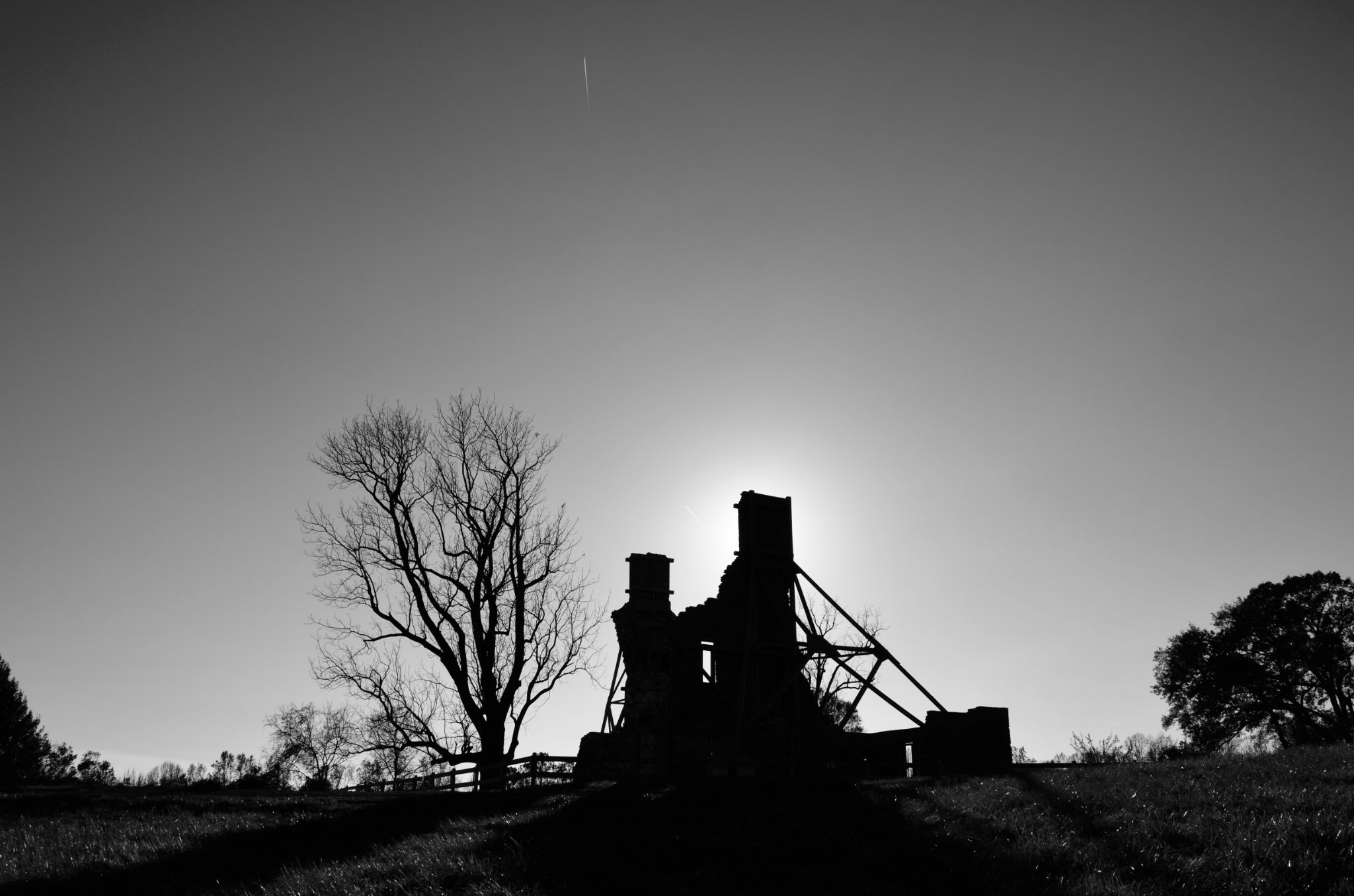 Ruins by RockFishPhotography21037