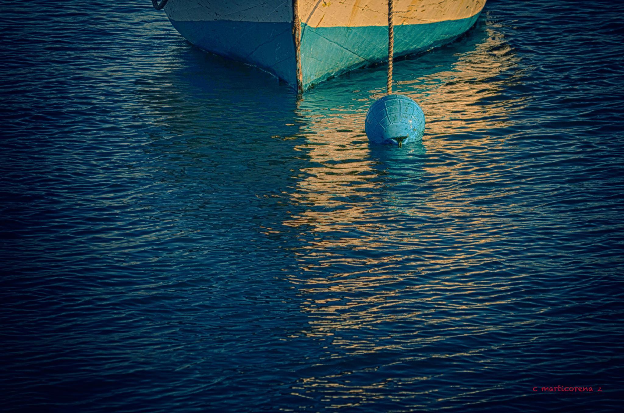 Untitled by cecilia marticorena