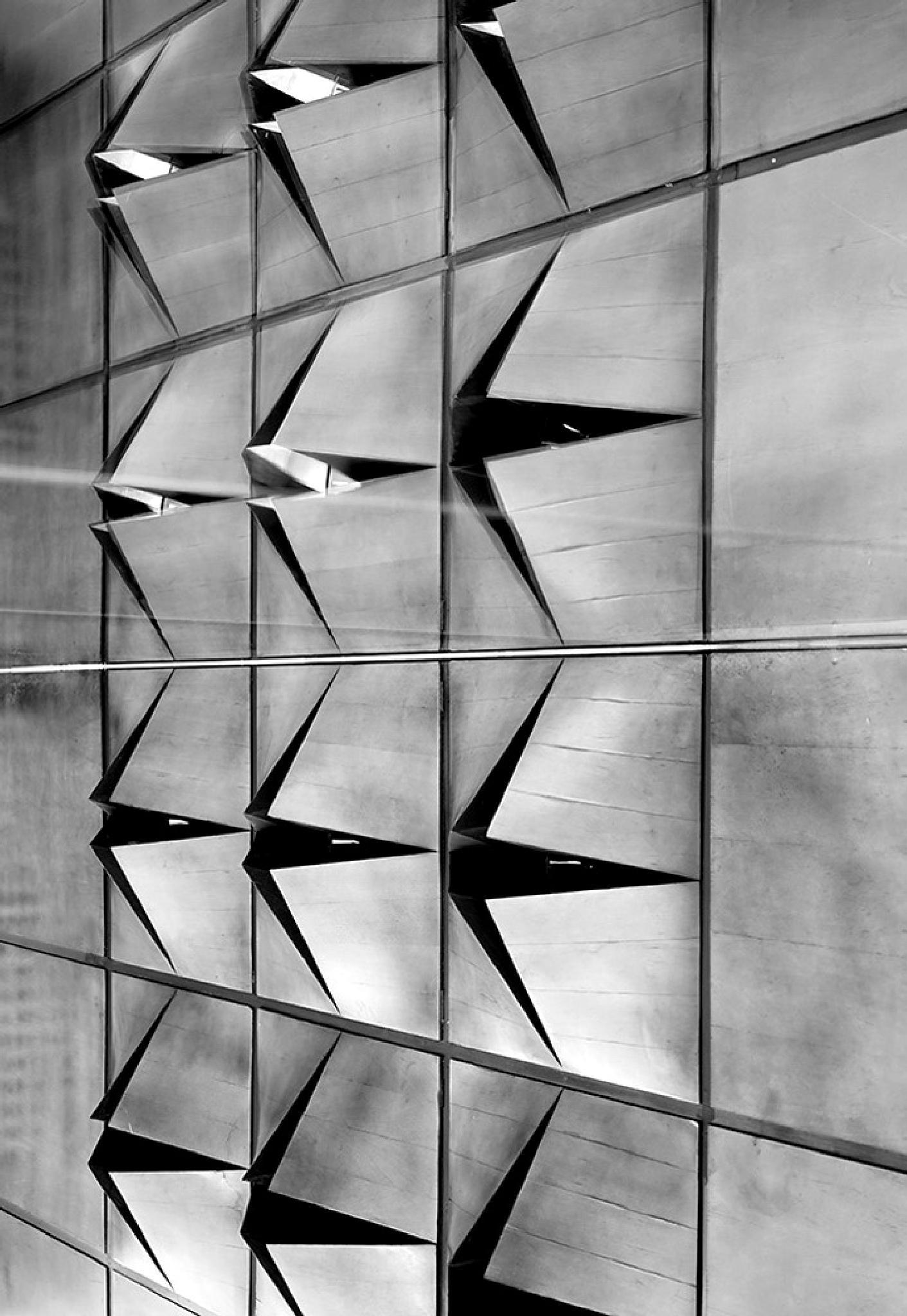 façade by juanferragut679