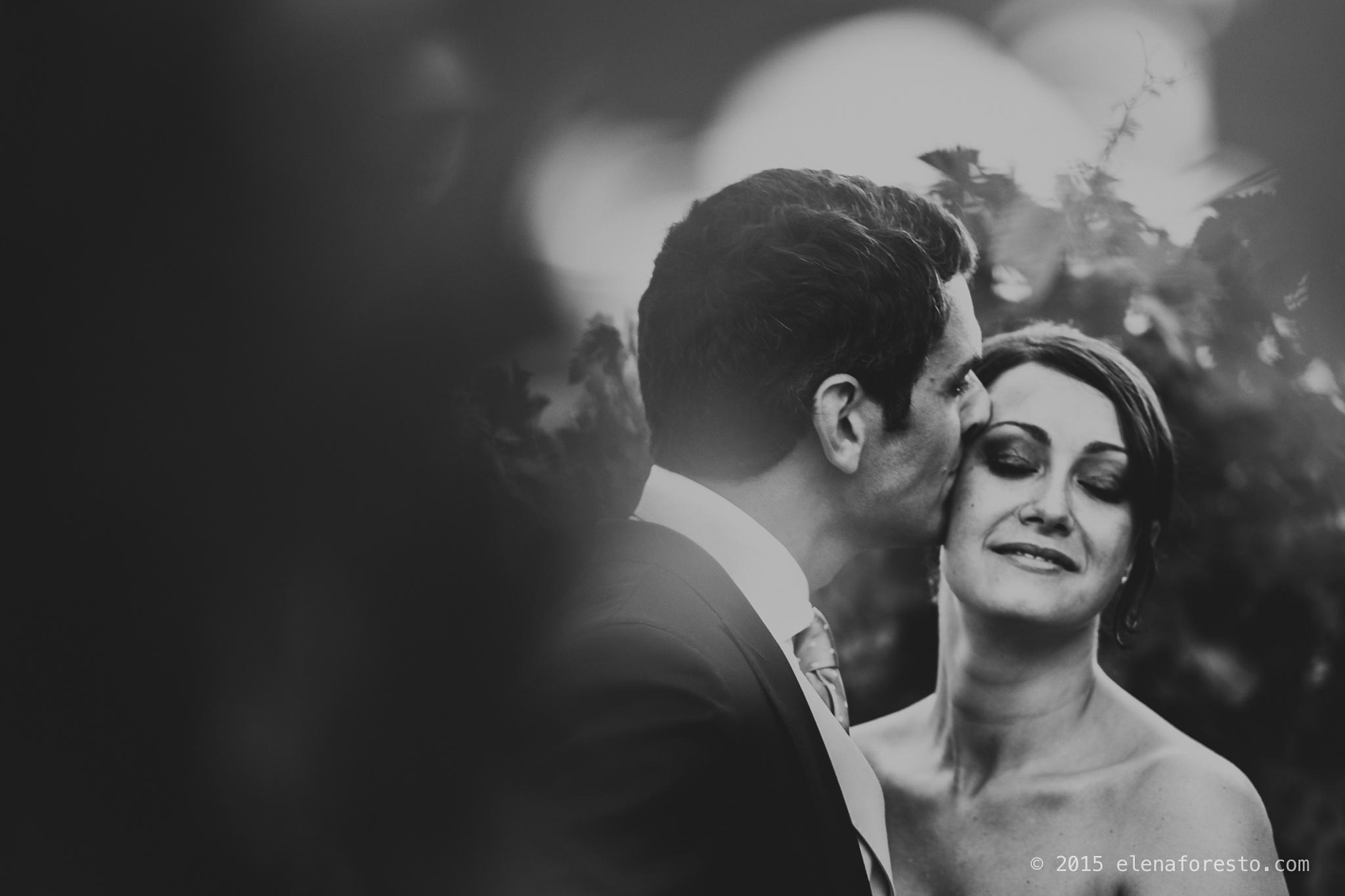 wedding in italy by elenaforesto