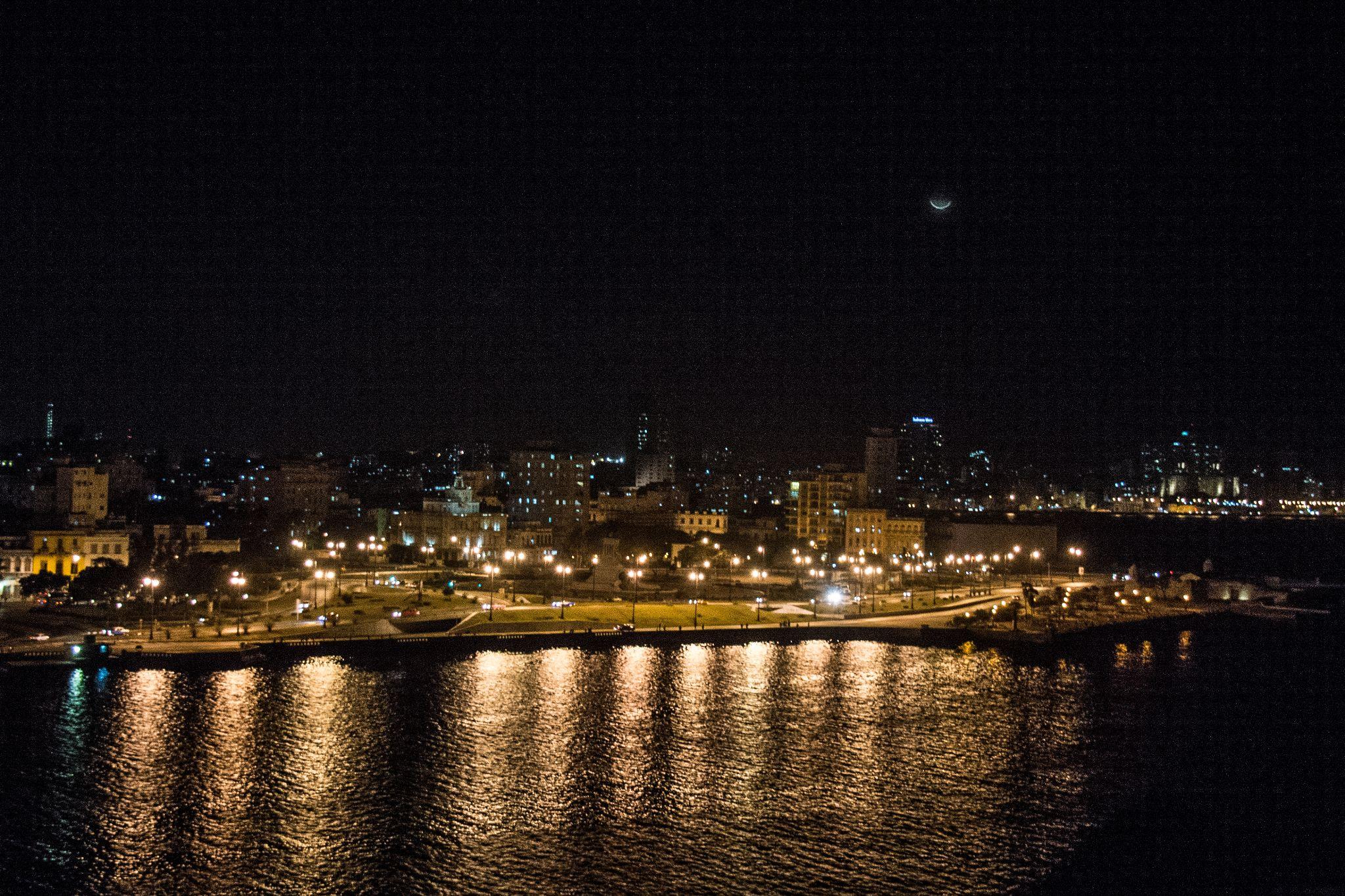 La Habana by marthasofia.prietoortiz