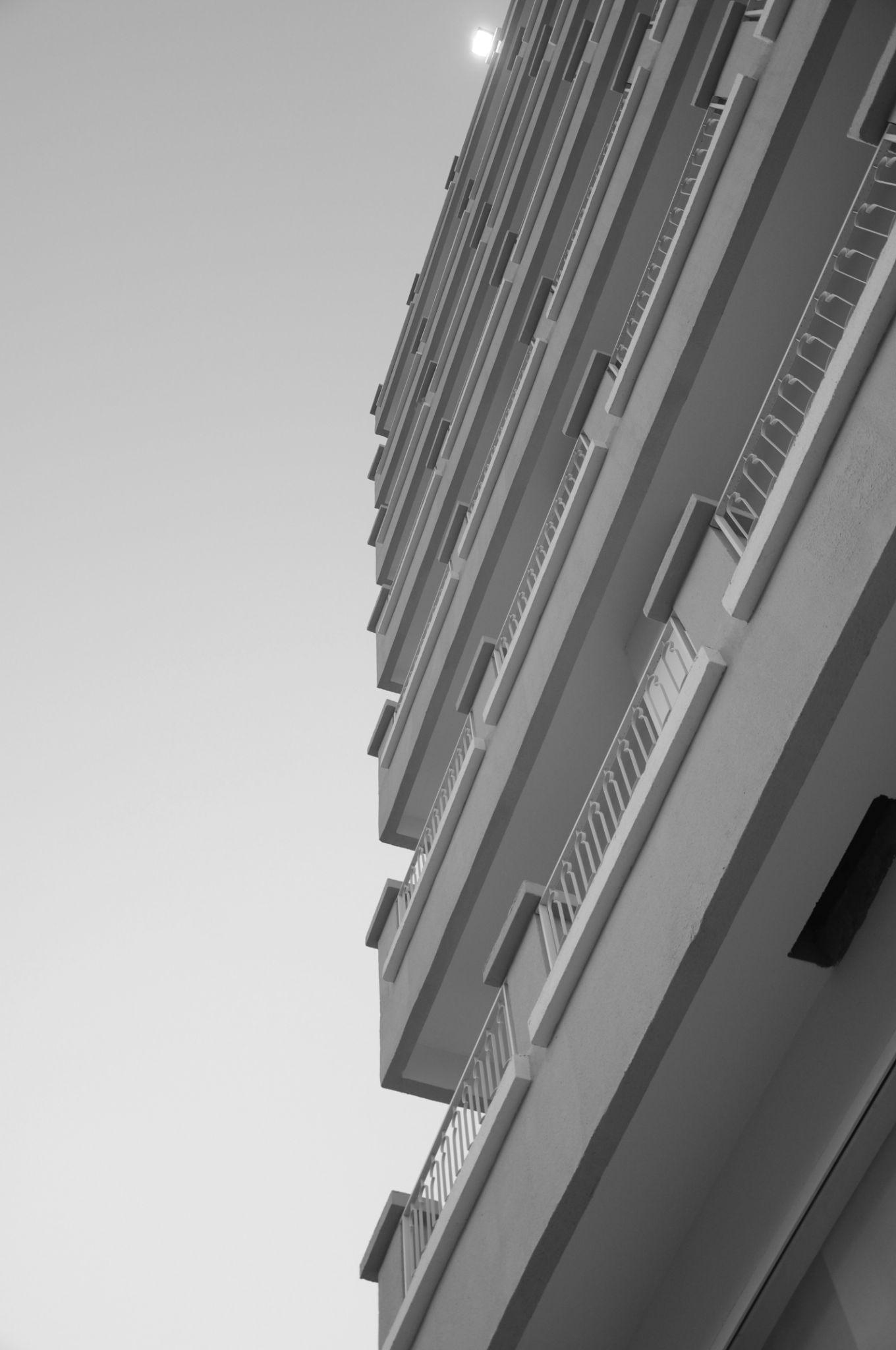 Building by jao.abenoja
