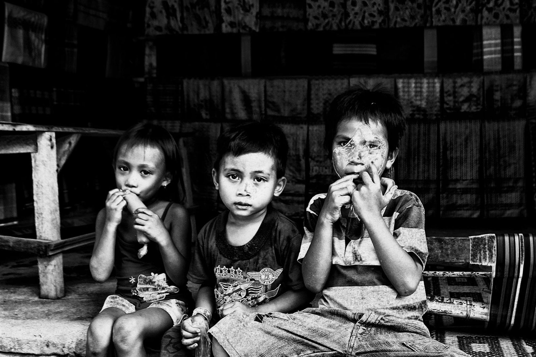 LOMBOK_IndonesiaOnTheStreet #51 by Jo Simson