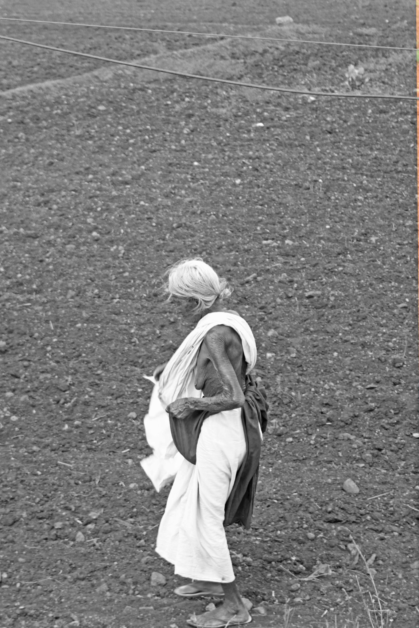 our grandmas by AyyaluRKumaran