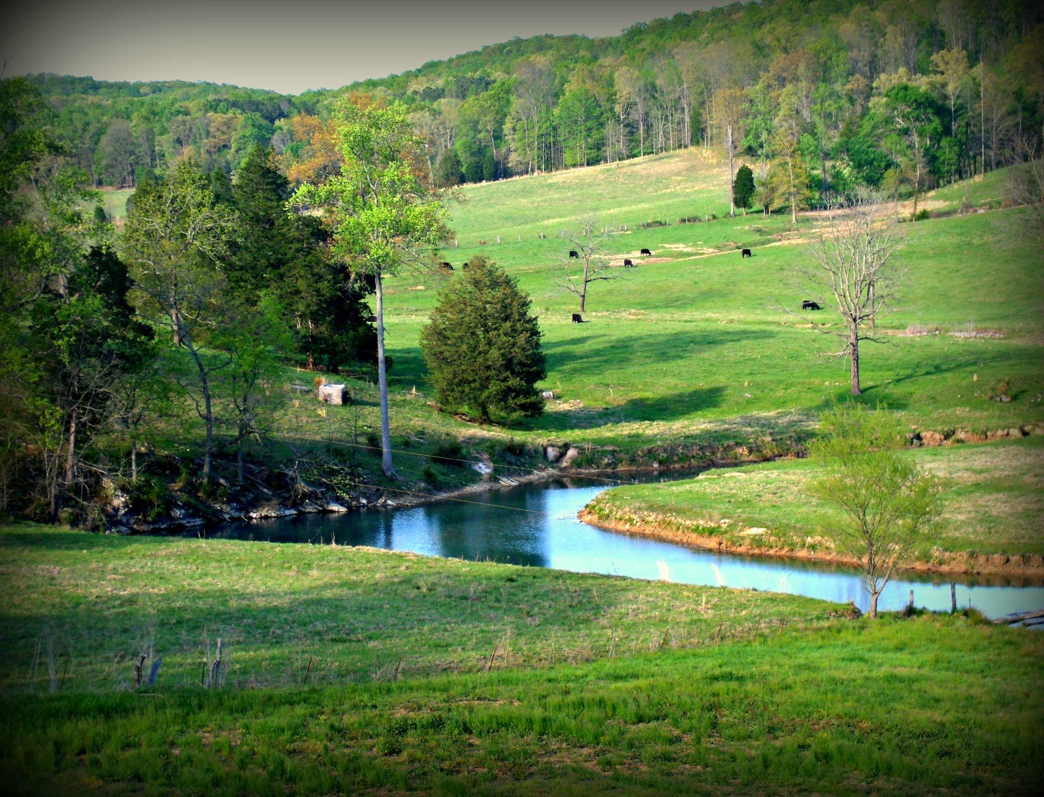 Short Creek by christy