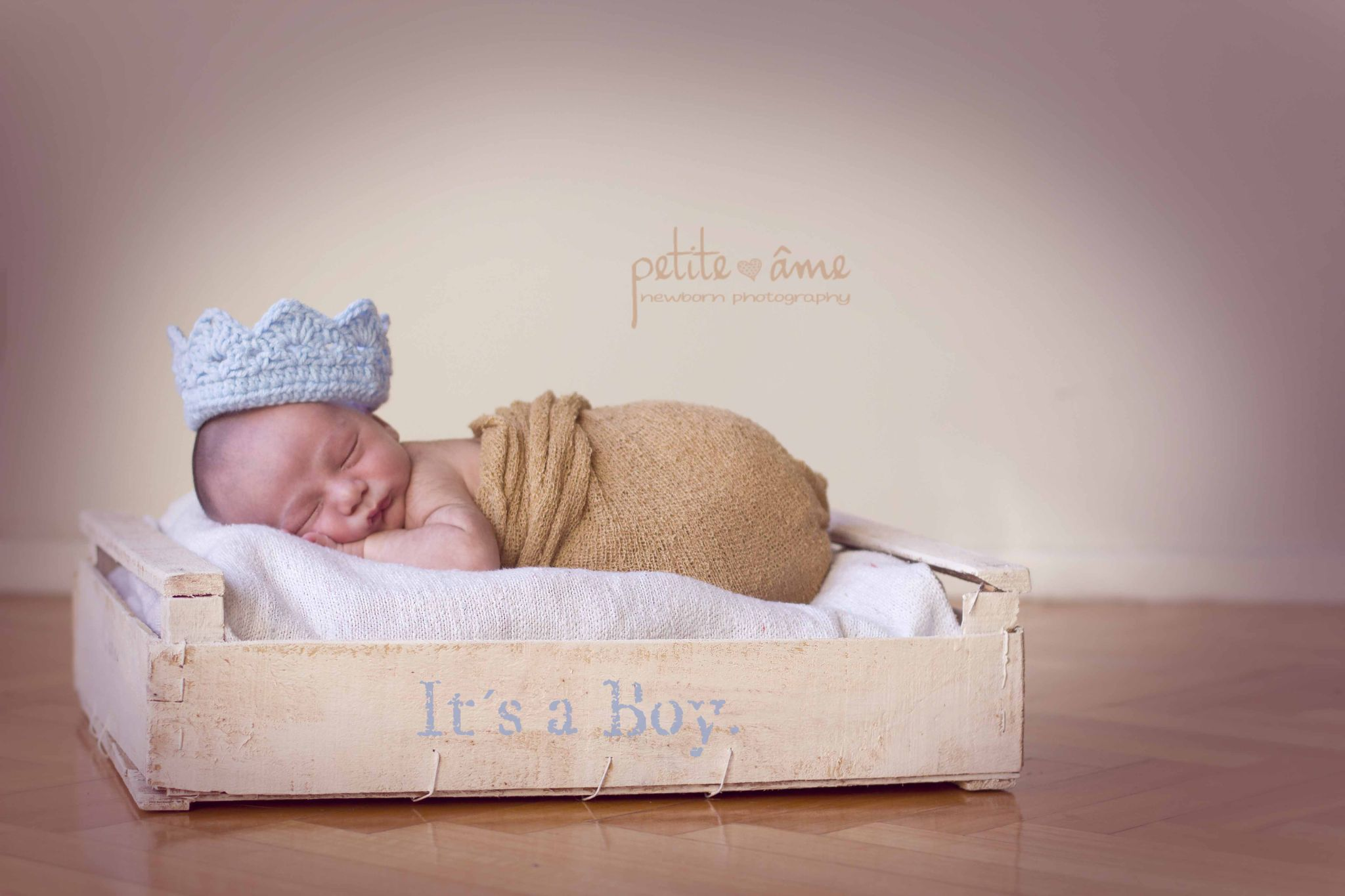 santino 9 days old by petite.ame.nb