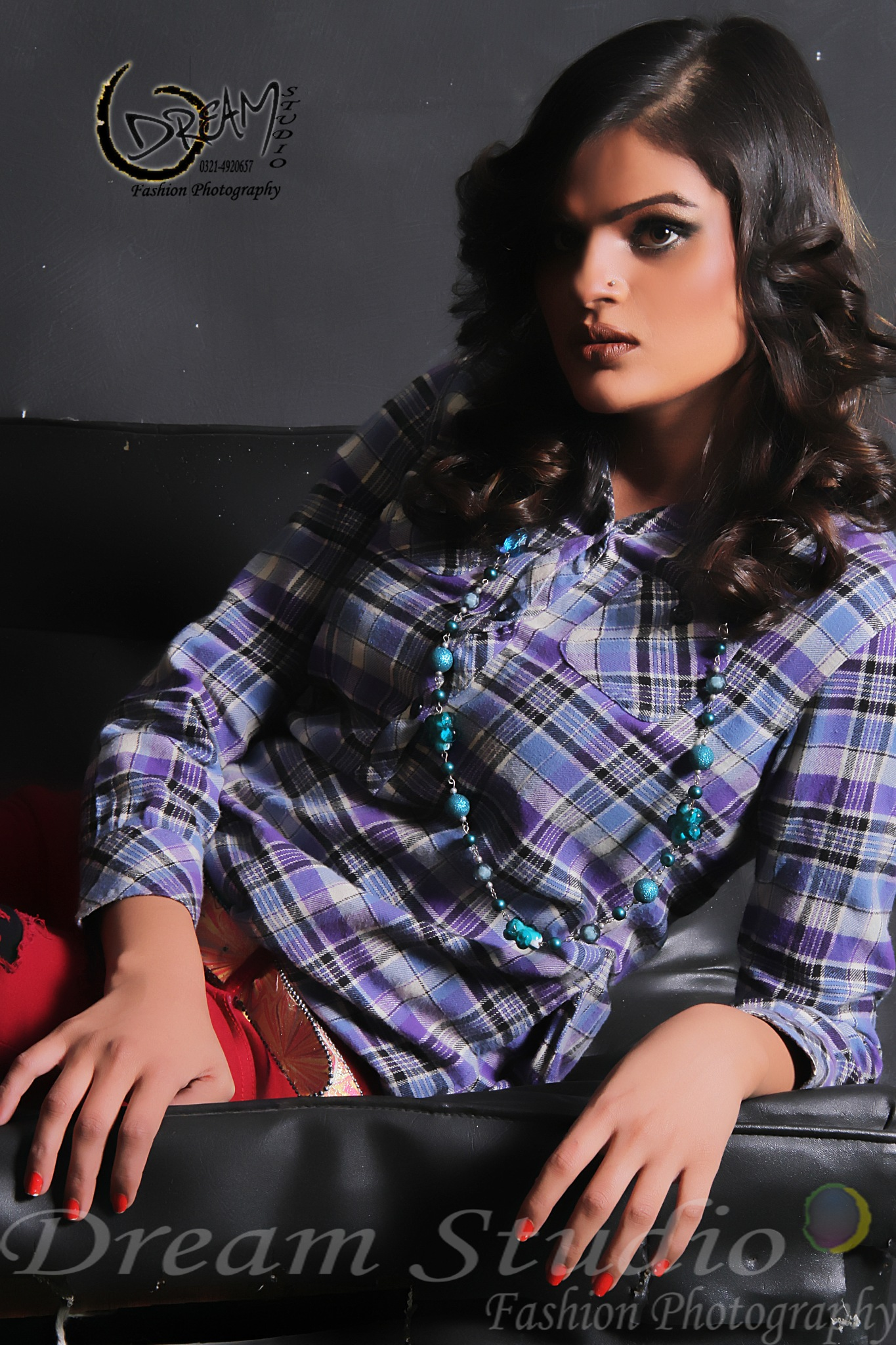 New Shoot By Dreams Studio & Production by Aman Mughal & Prince Ali