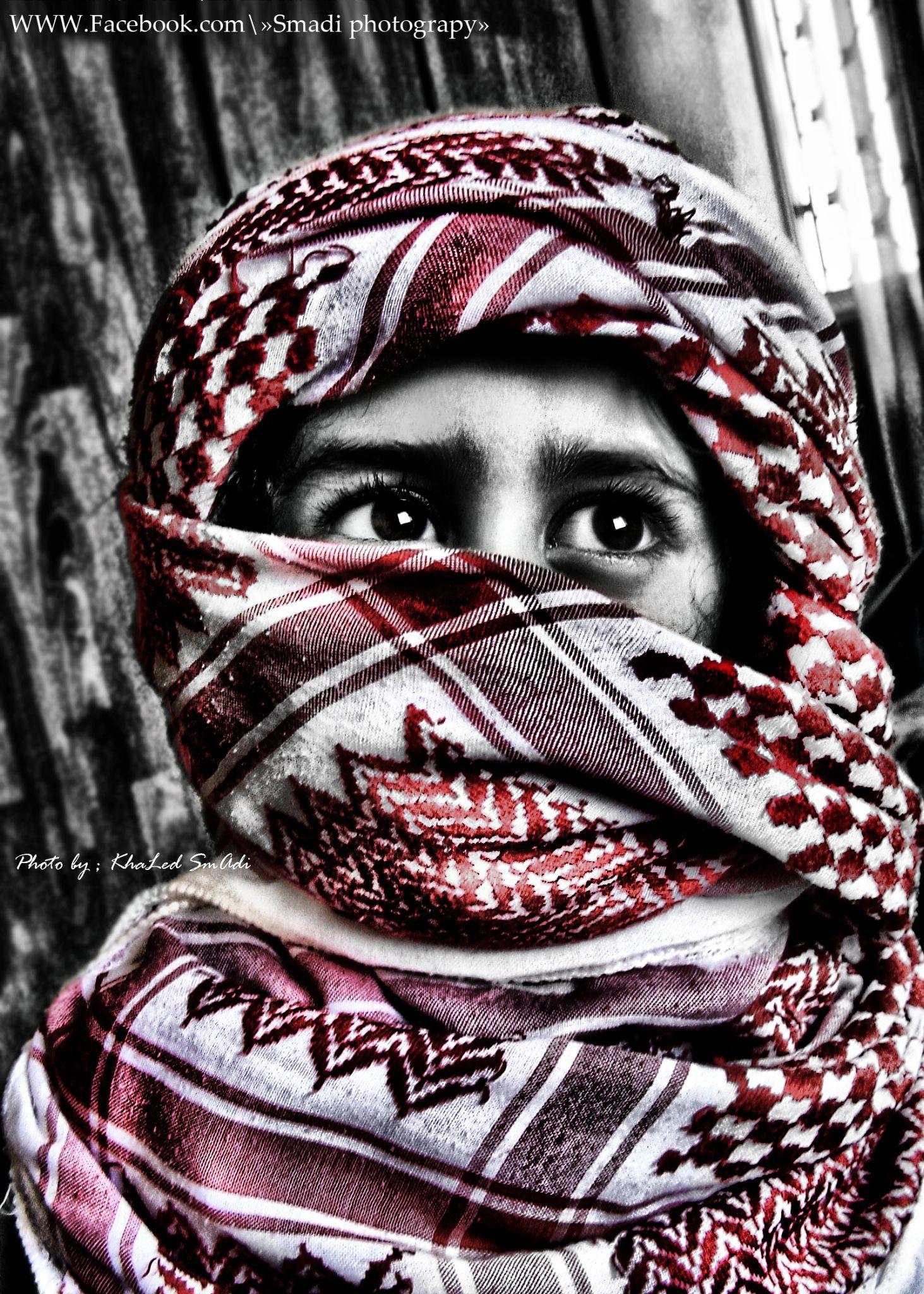 N$MI HDR by KHALED SMADI