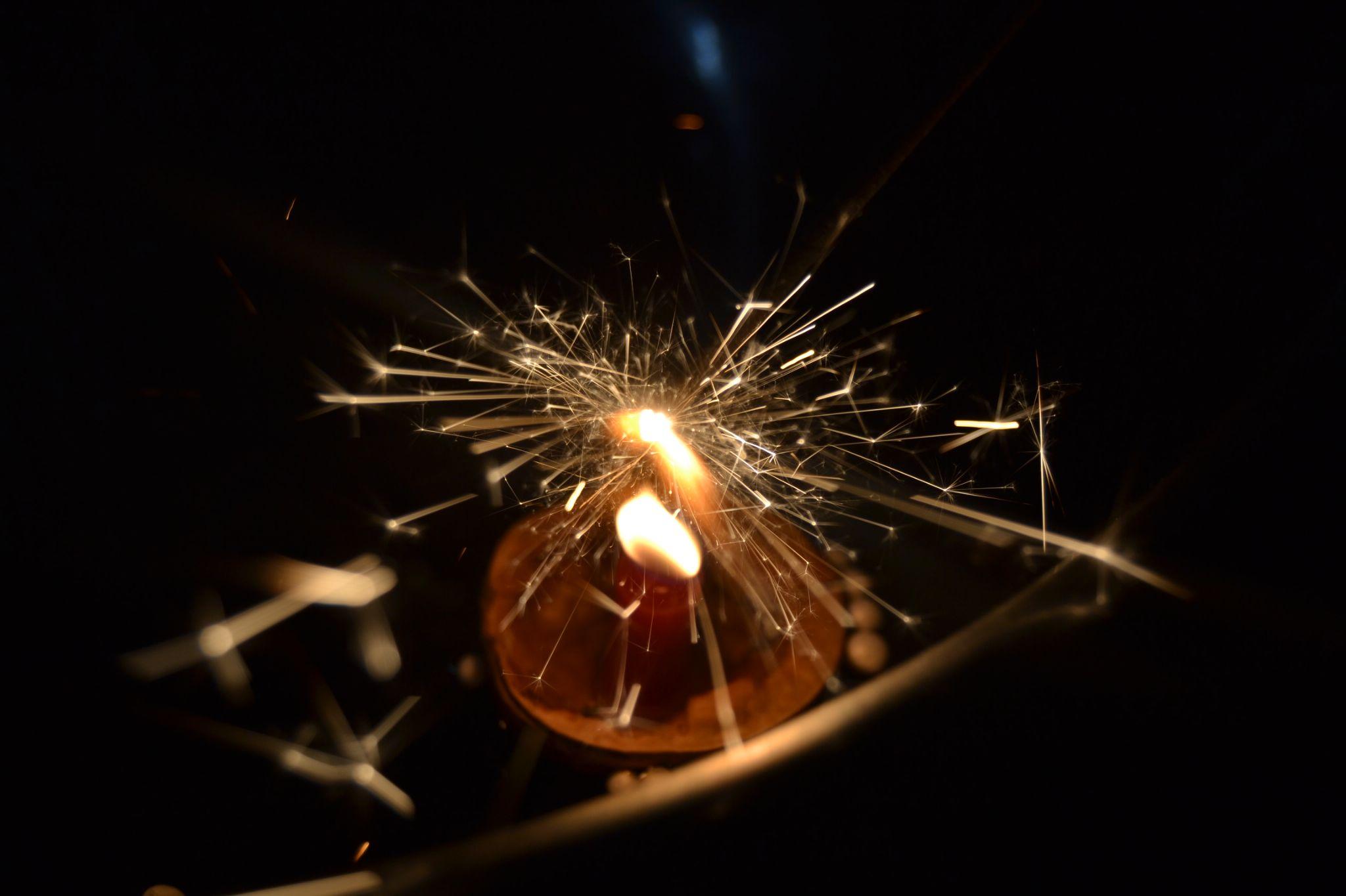 Candle by michaela.novakova.3760
