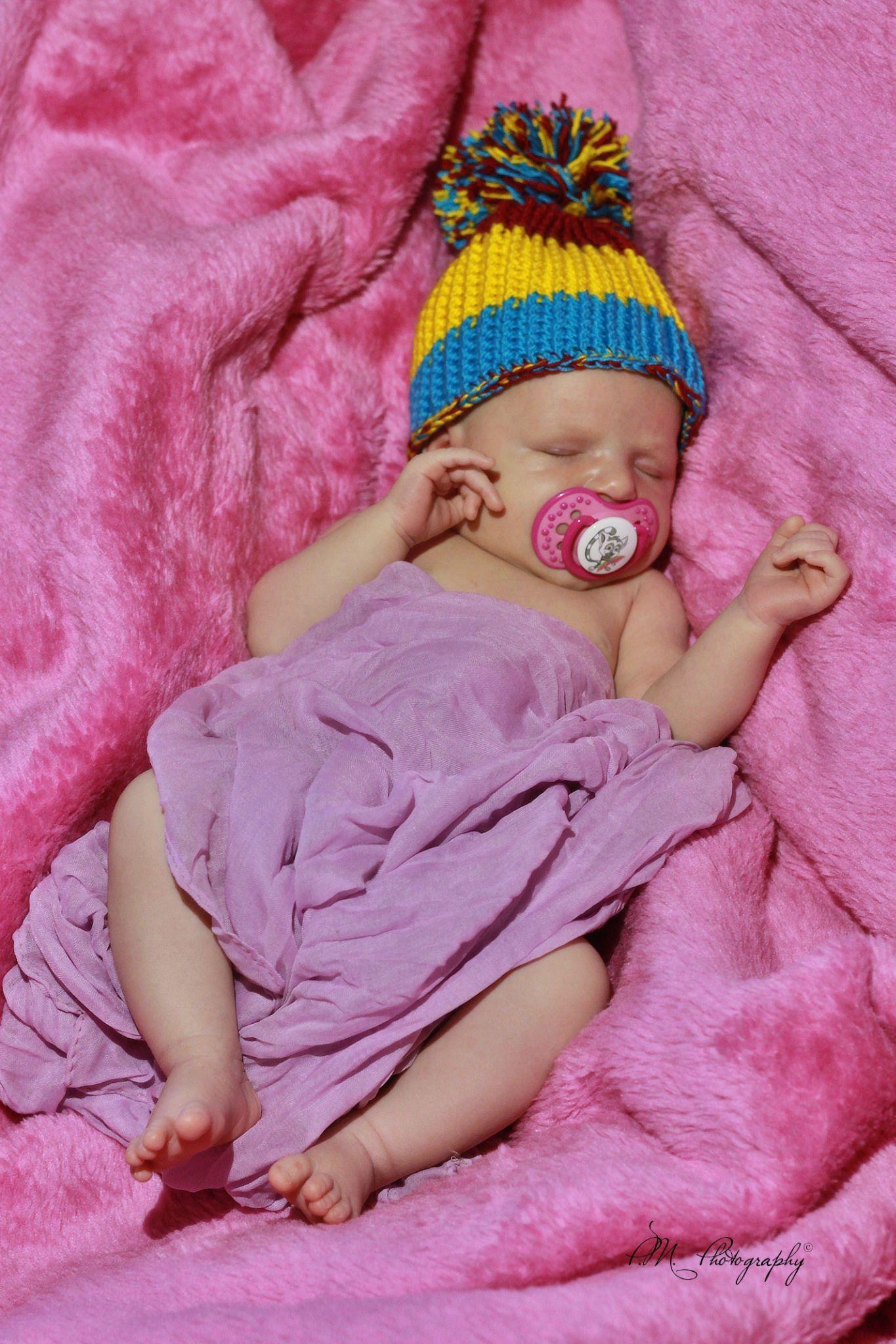 Baby EMI :* by Pajusa