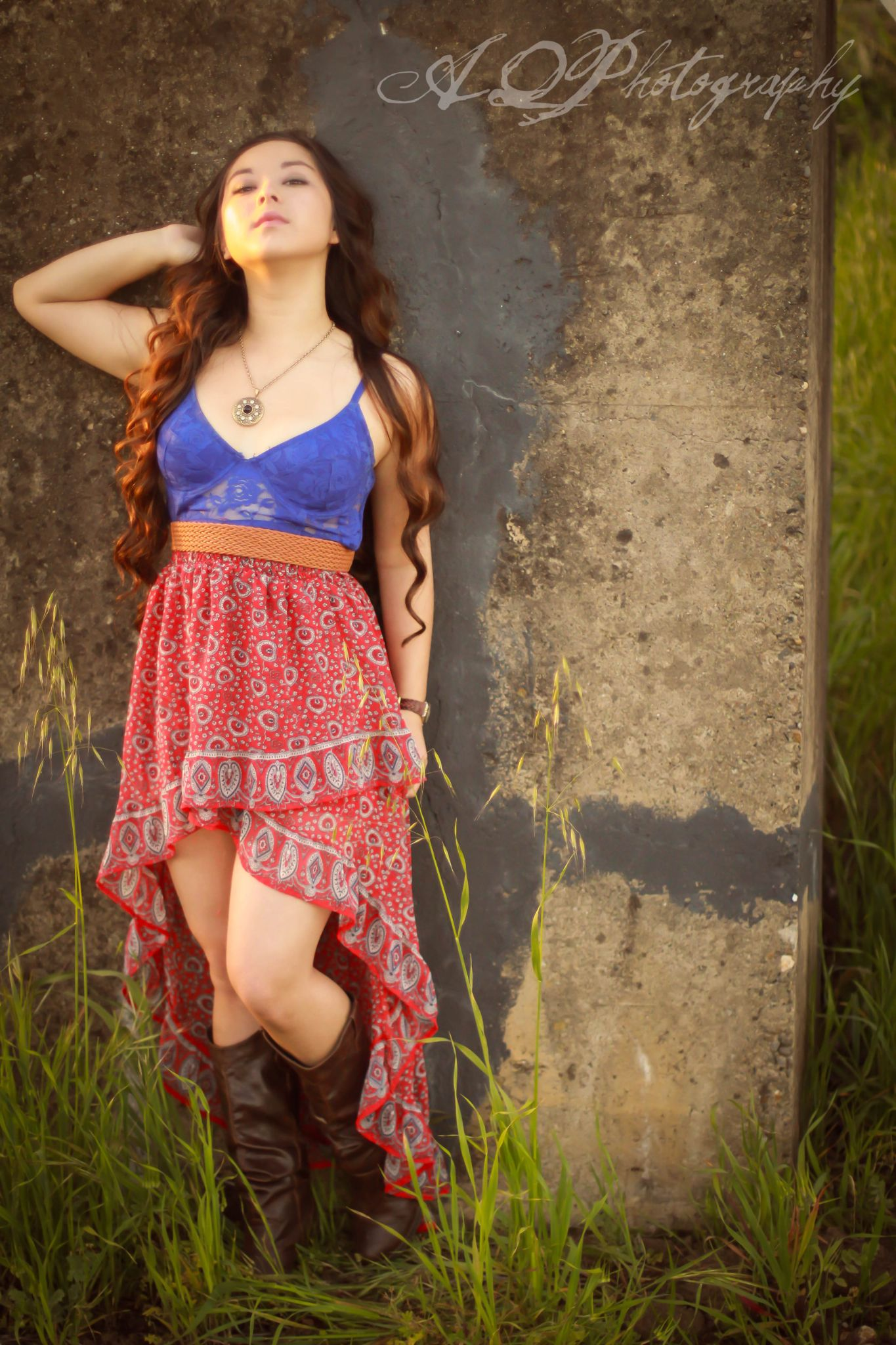 IMG_1532 lightroom by AQPhotography