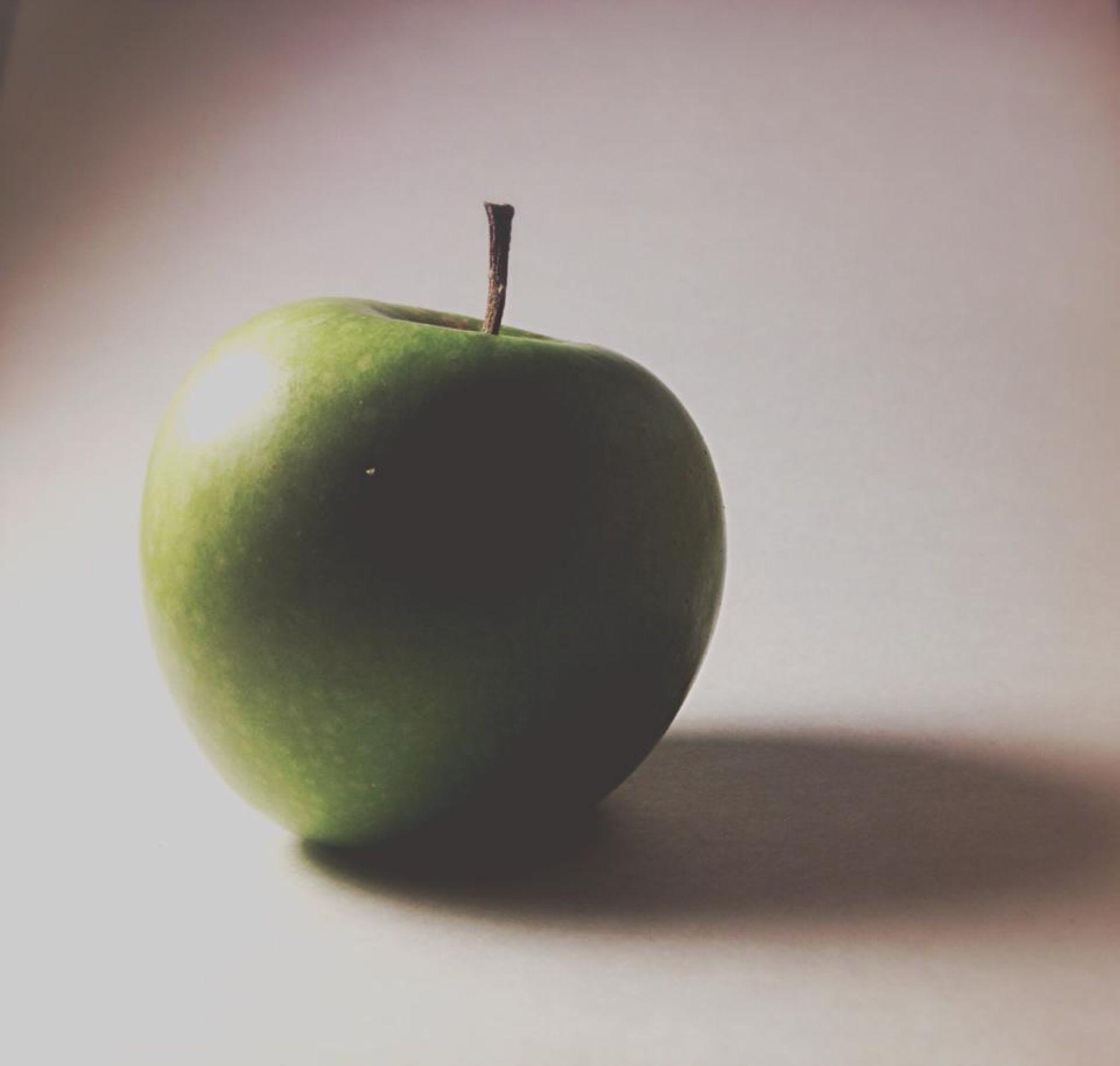 Apple by mitchell.w.harris.3