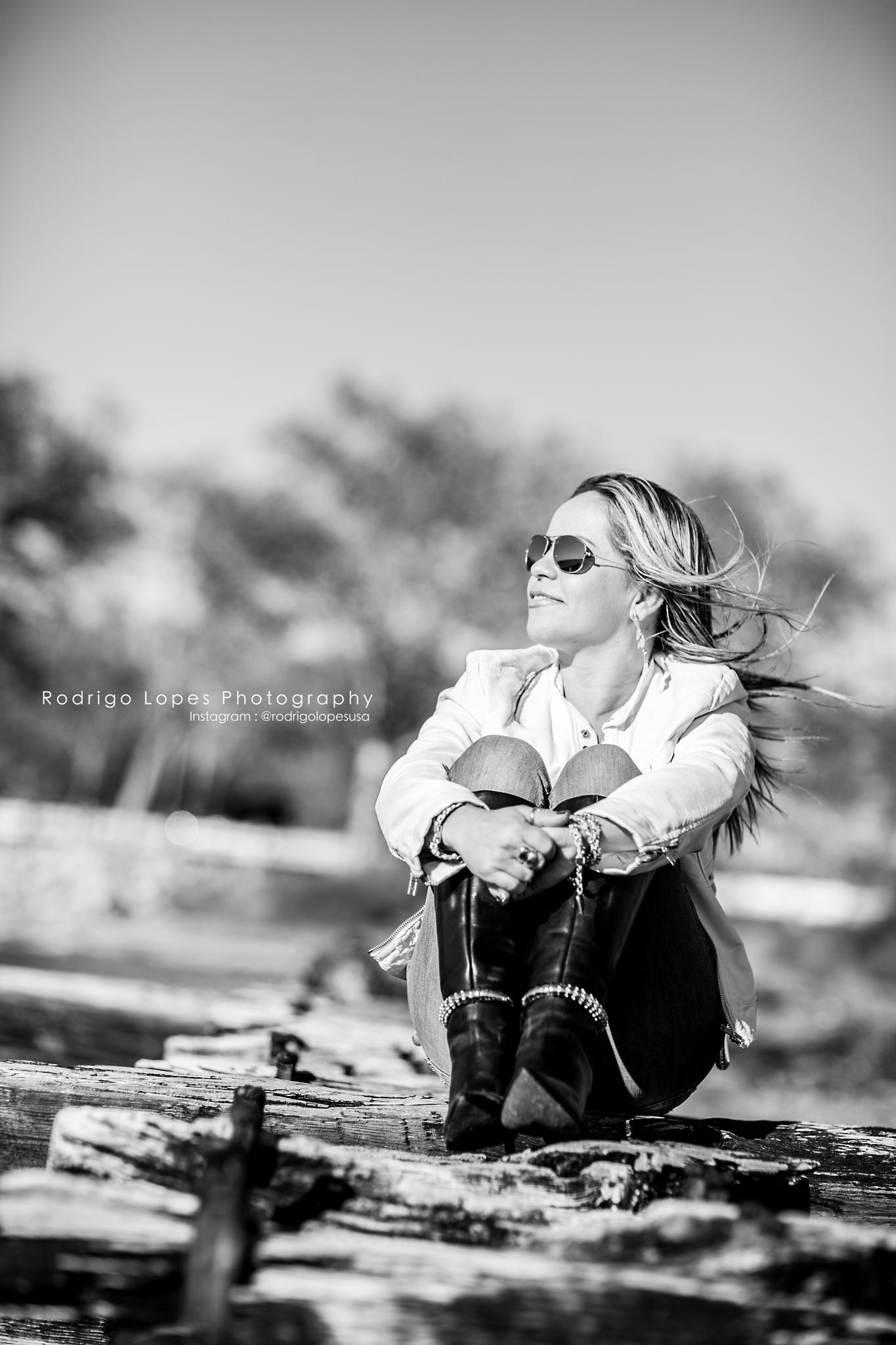 Photo in Portrait #jerseycitynj #nyc #rodrigolopes #rodrigolopes.nyc
