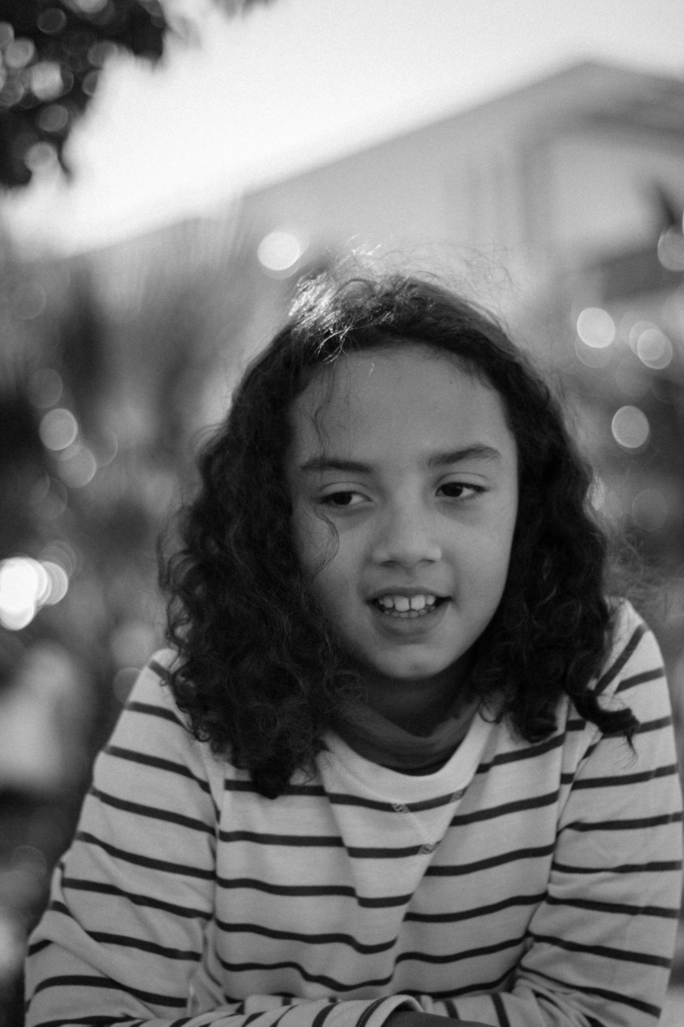 My little Star by rodrigocarnero.valverde