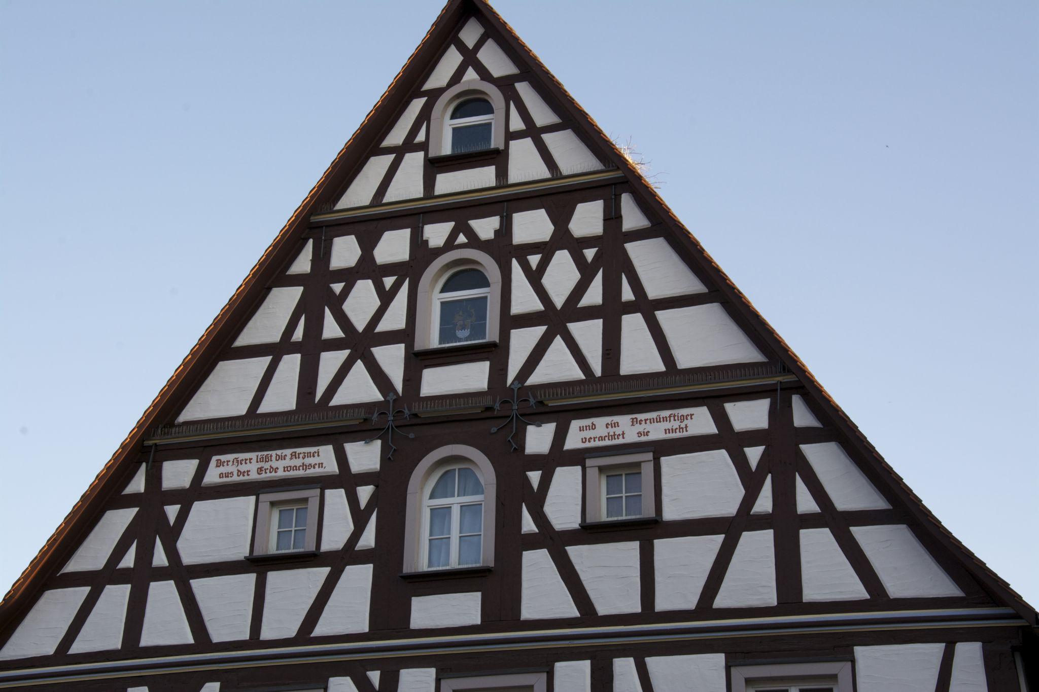 Herzogenaurach by kamran
