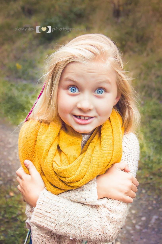 Girl by donata.panczyk