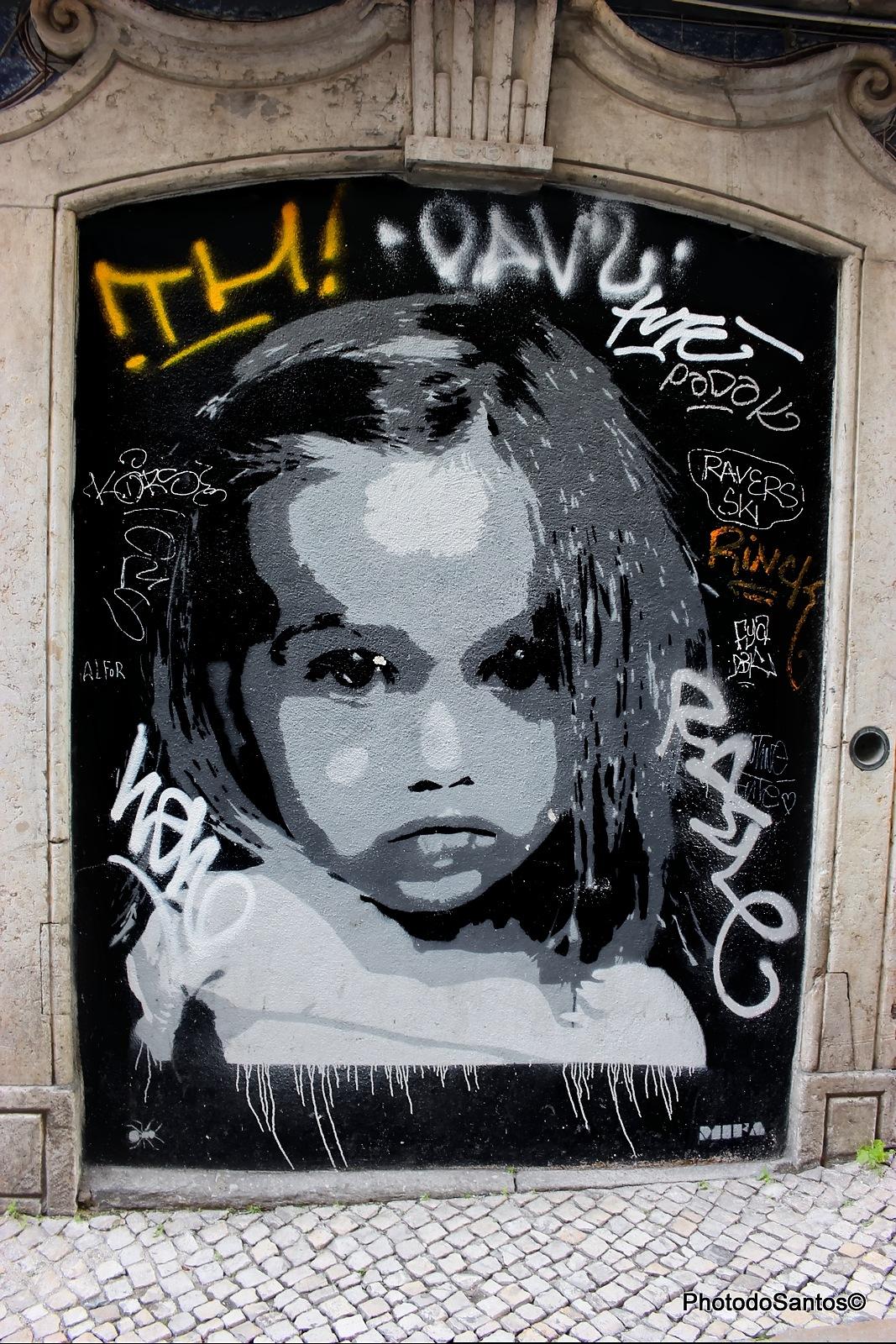Children of Tomorrow by Ricardo Santos