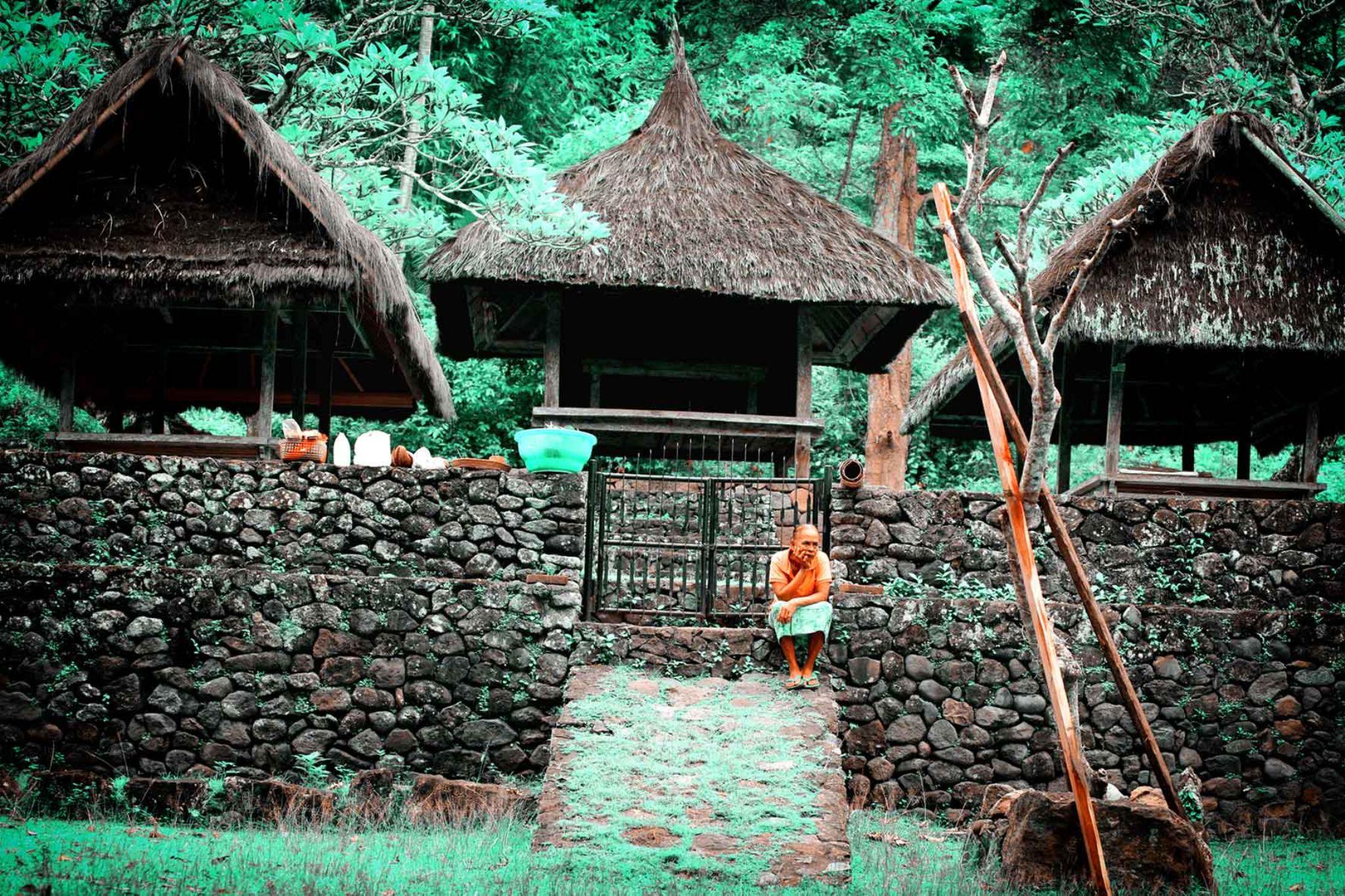 waiting... by Yudi Indrawijaya