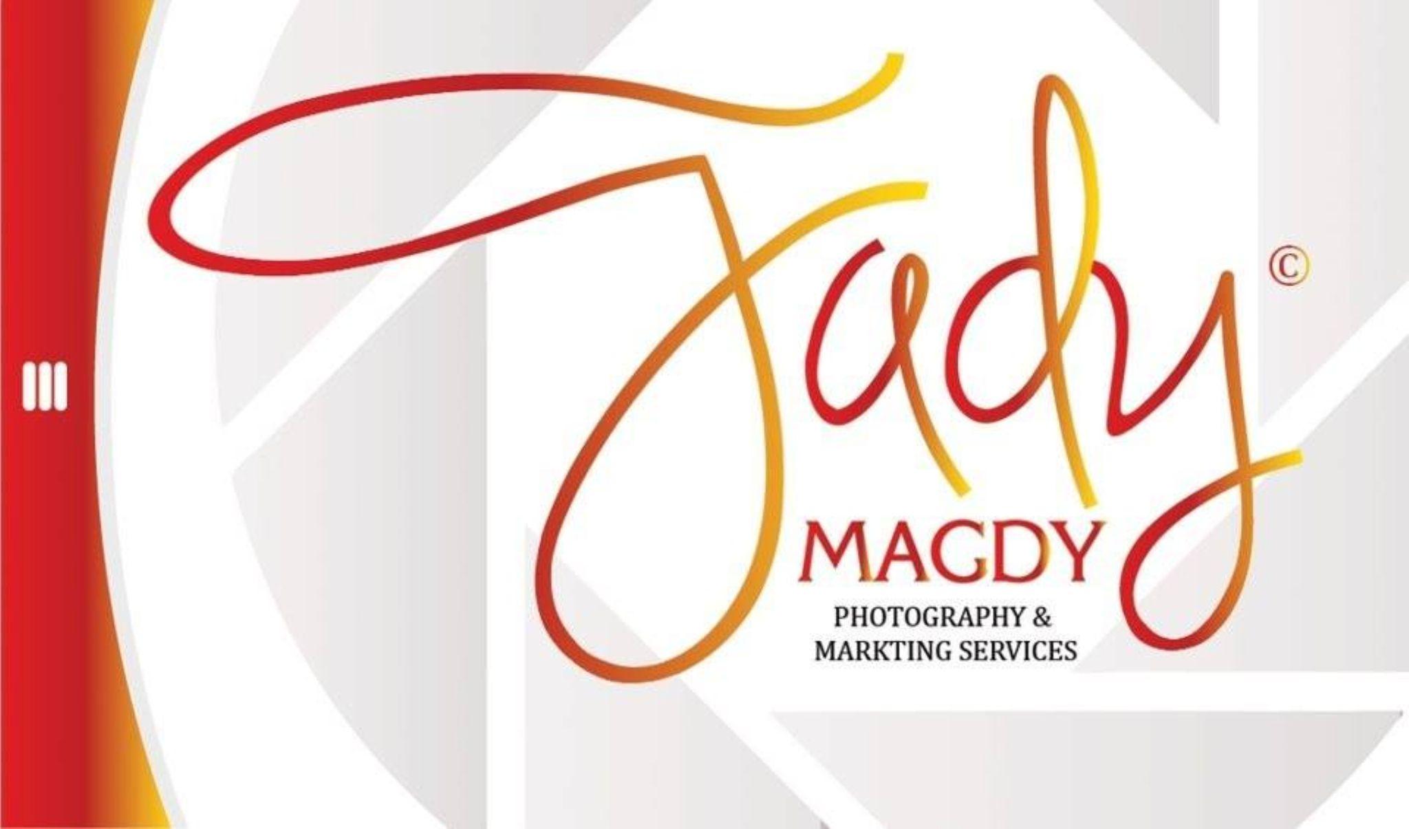 1069393_301729683307700_102637196_n by fady.magdy