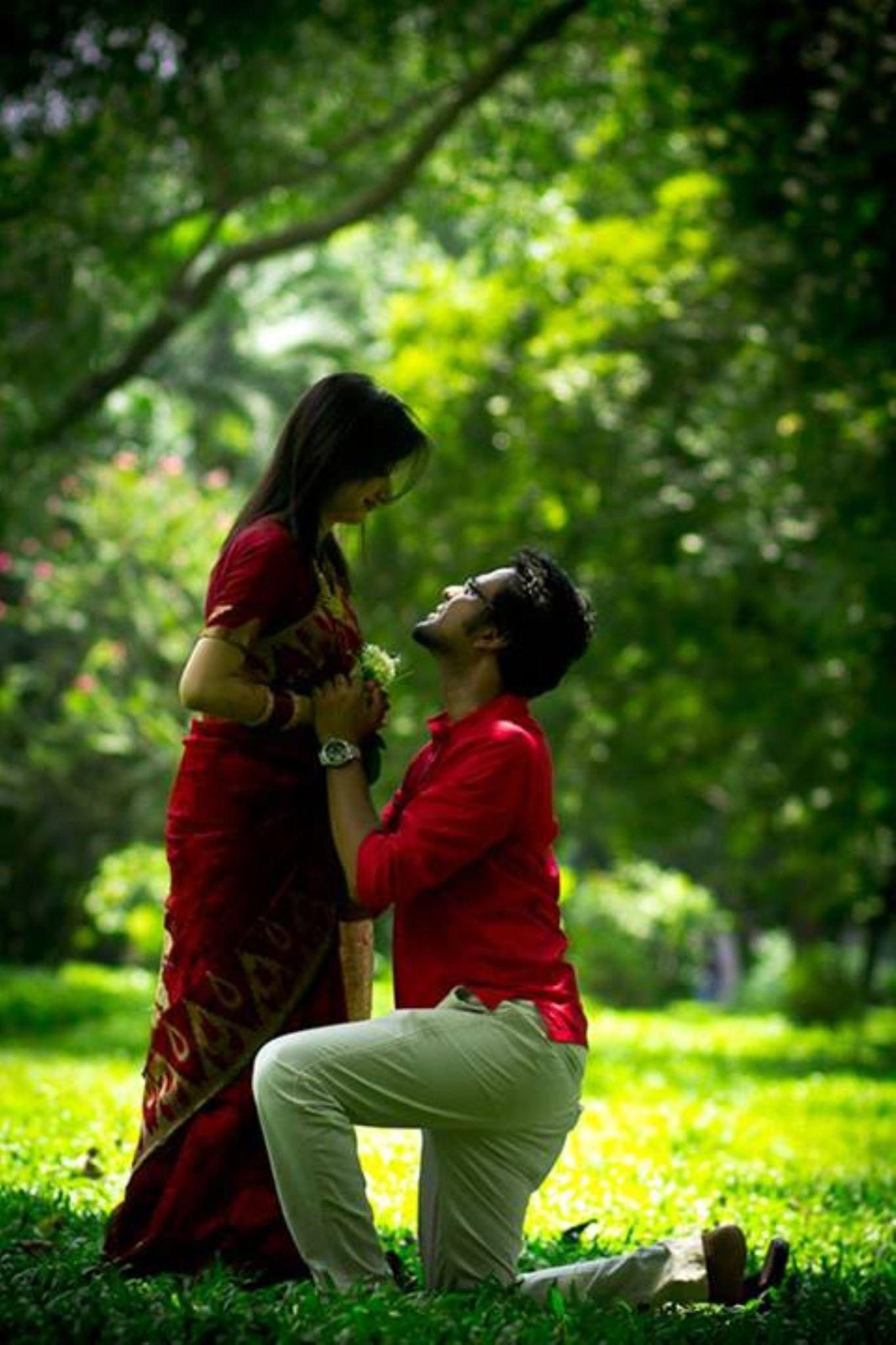 post wedding by Muhammad.sajib