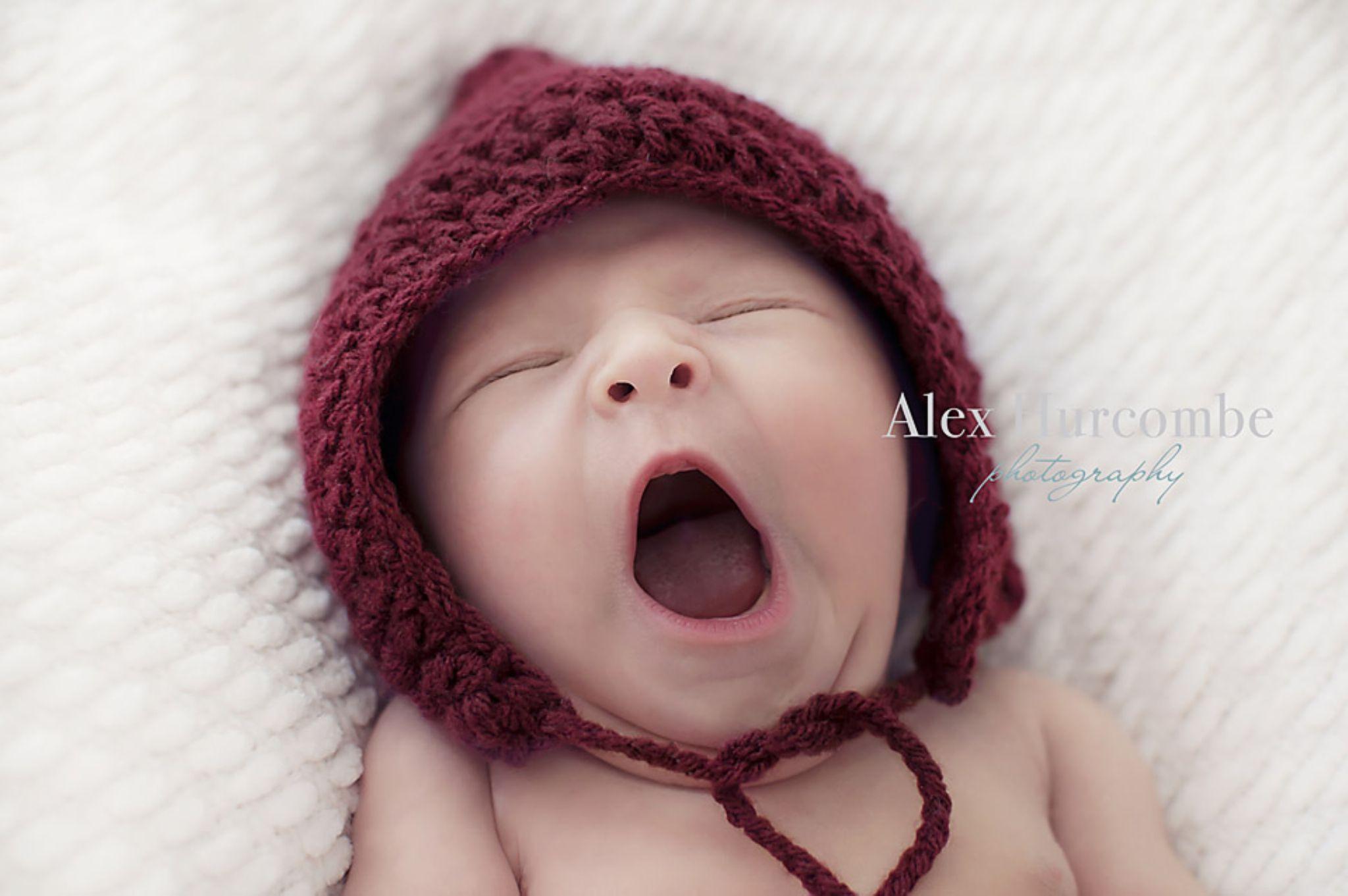 Sleepy Elfin by ahurcombe