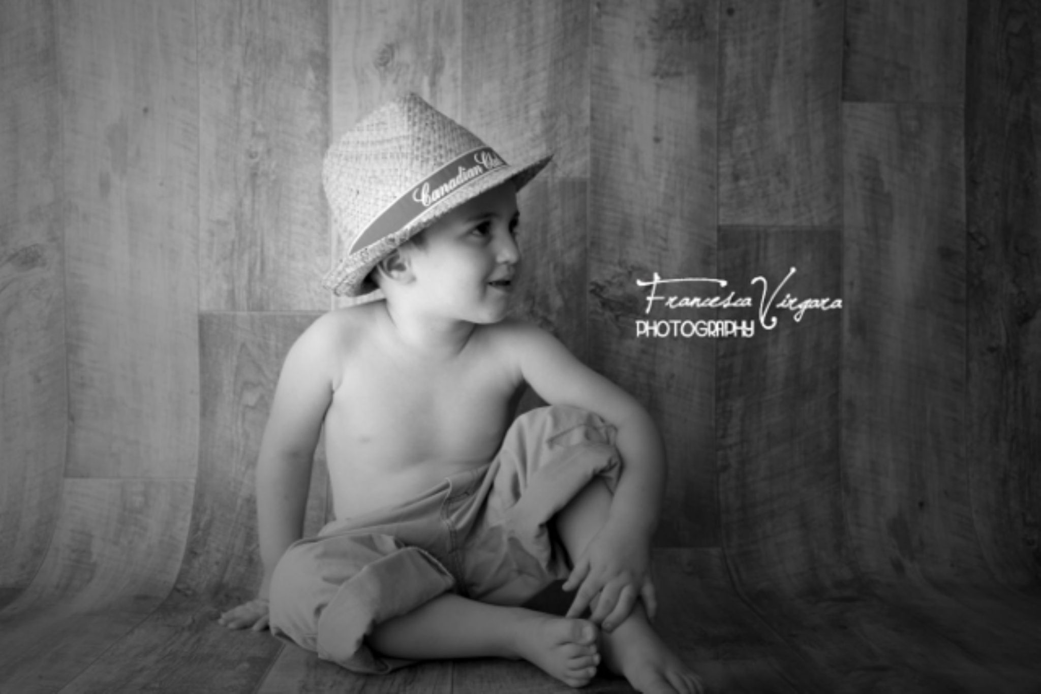 Boy o boy by Franv76