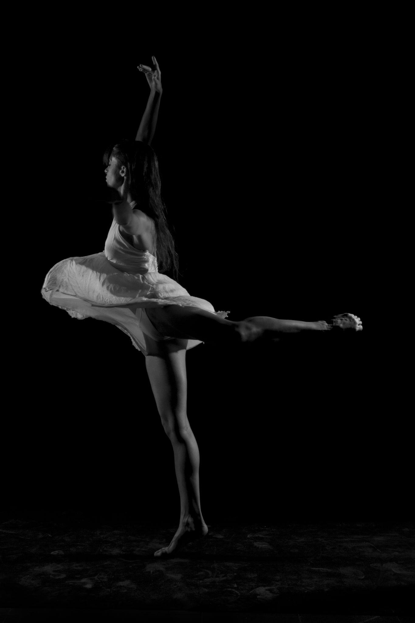danza////// by mardelrio