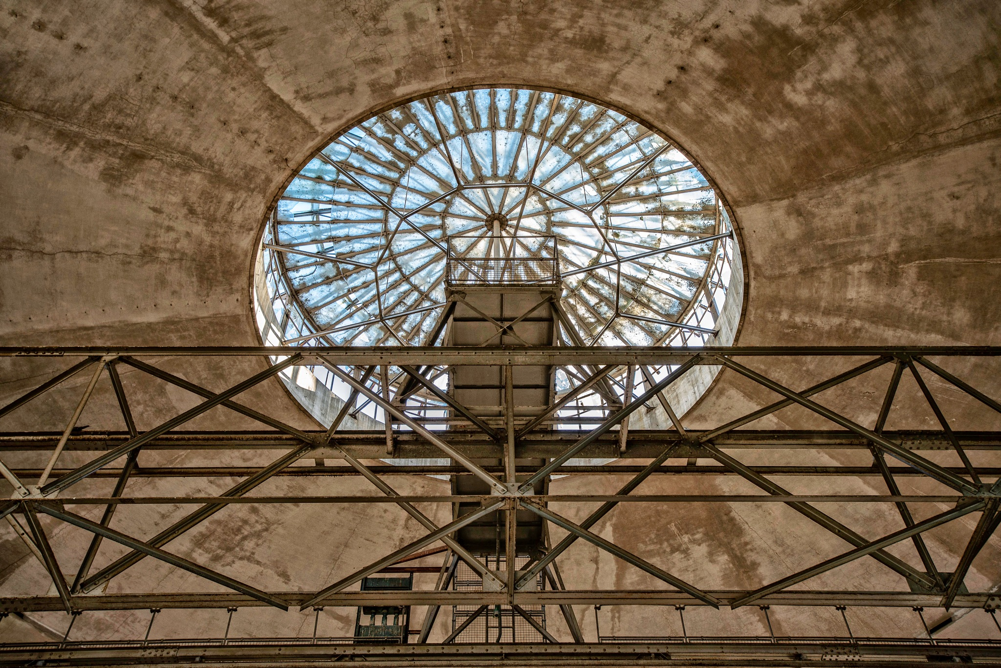 oculus by jean