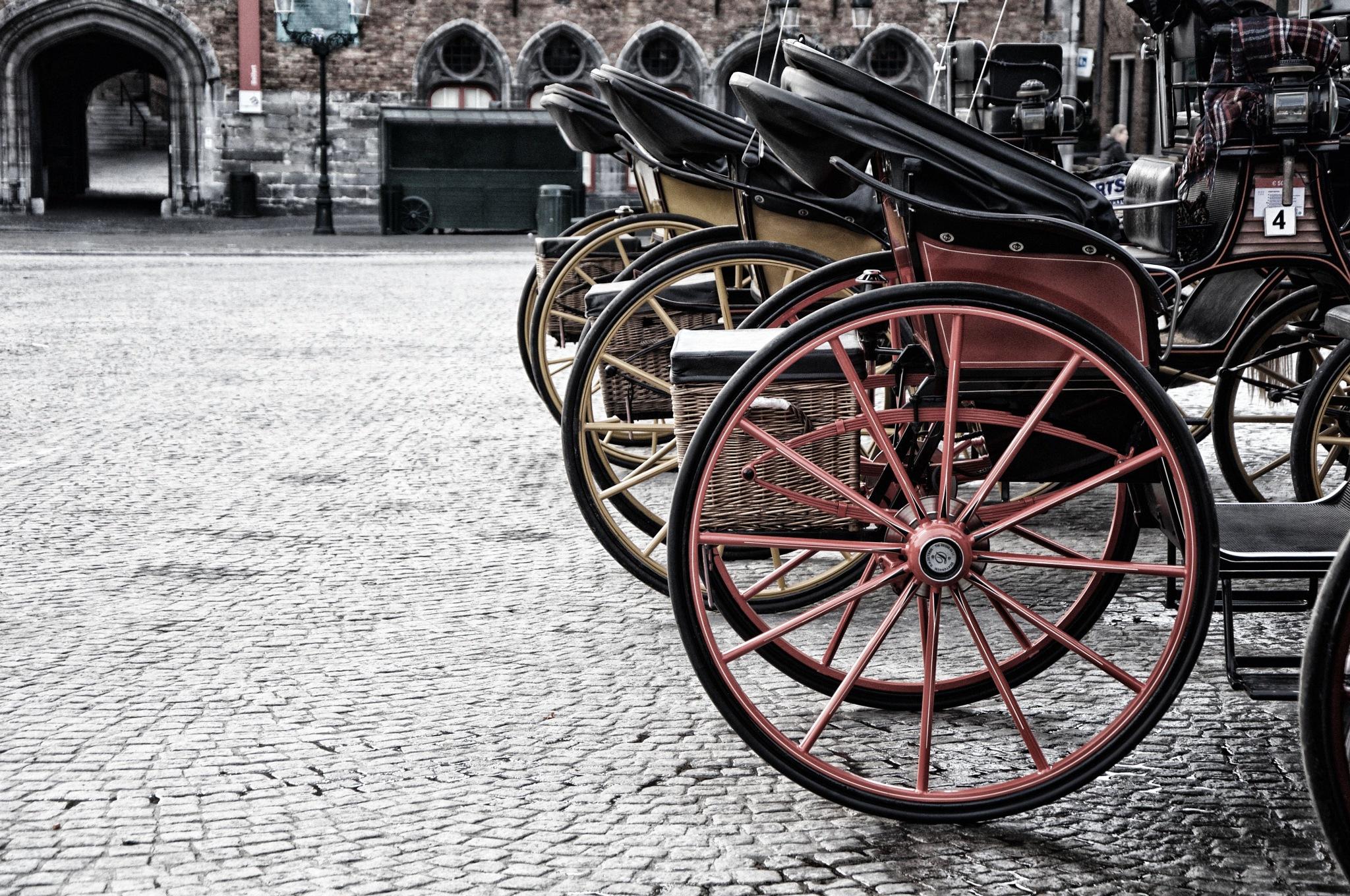 wheels by jean