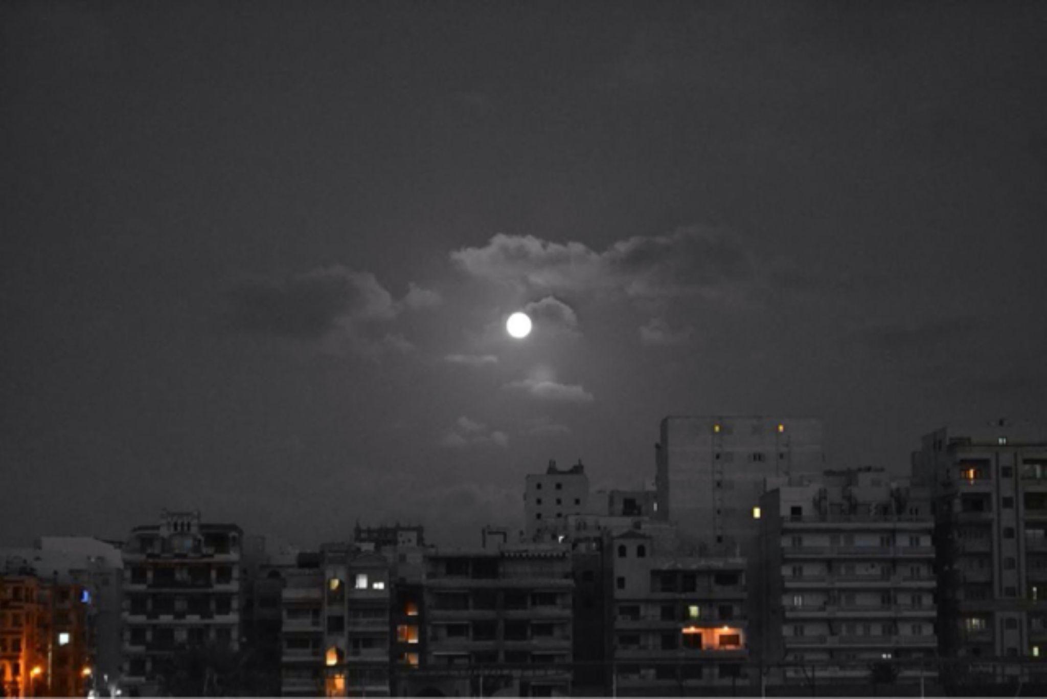 IMG_0162 by Abdelrahman Magdy
