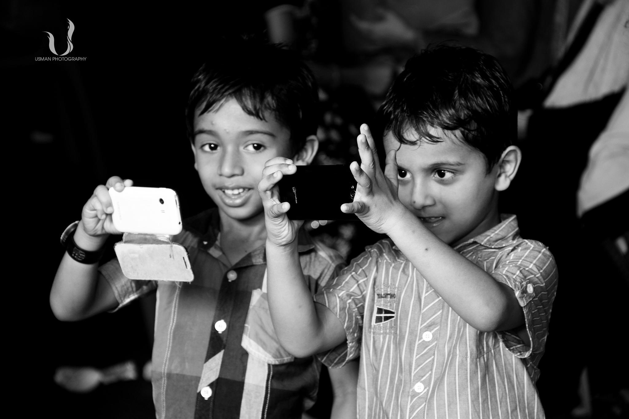 new gen photographers .. by usmanphotography