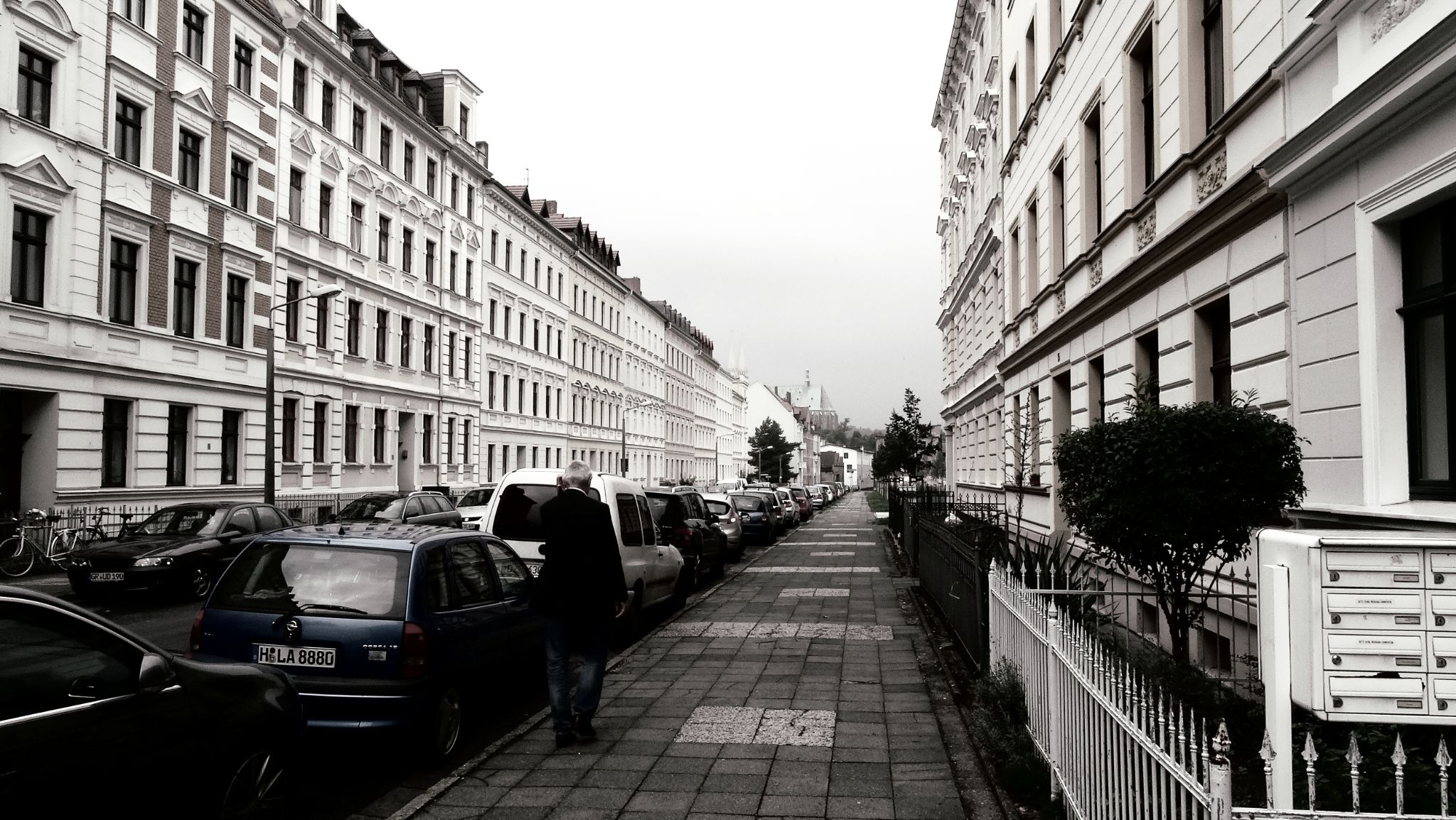 Street Photography by vidhya.sagar.378