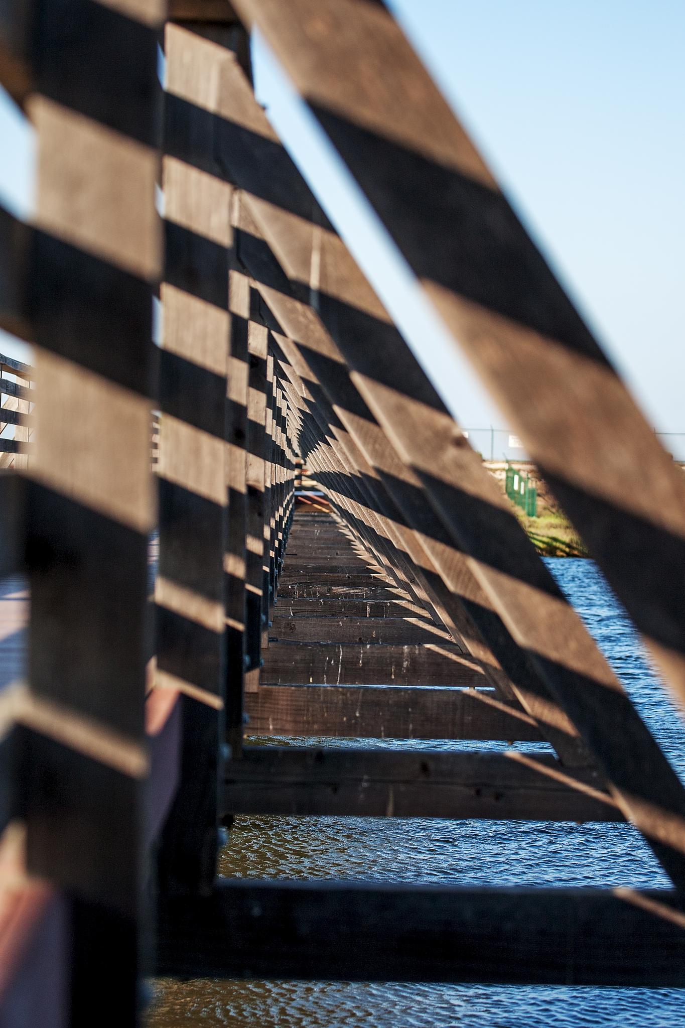 Bridge by eddyhsl