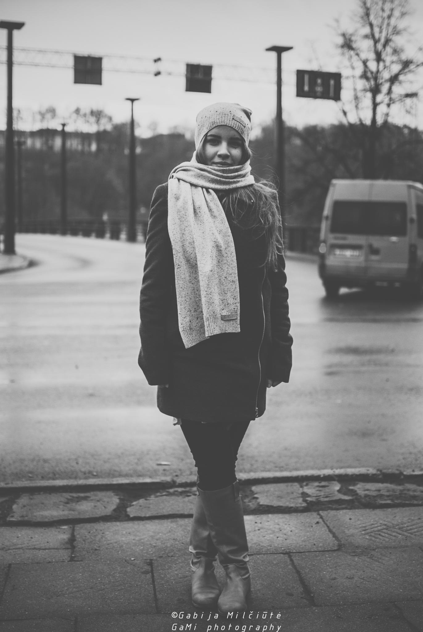 StreetWear by gabija.milciute