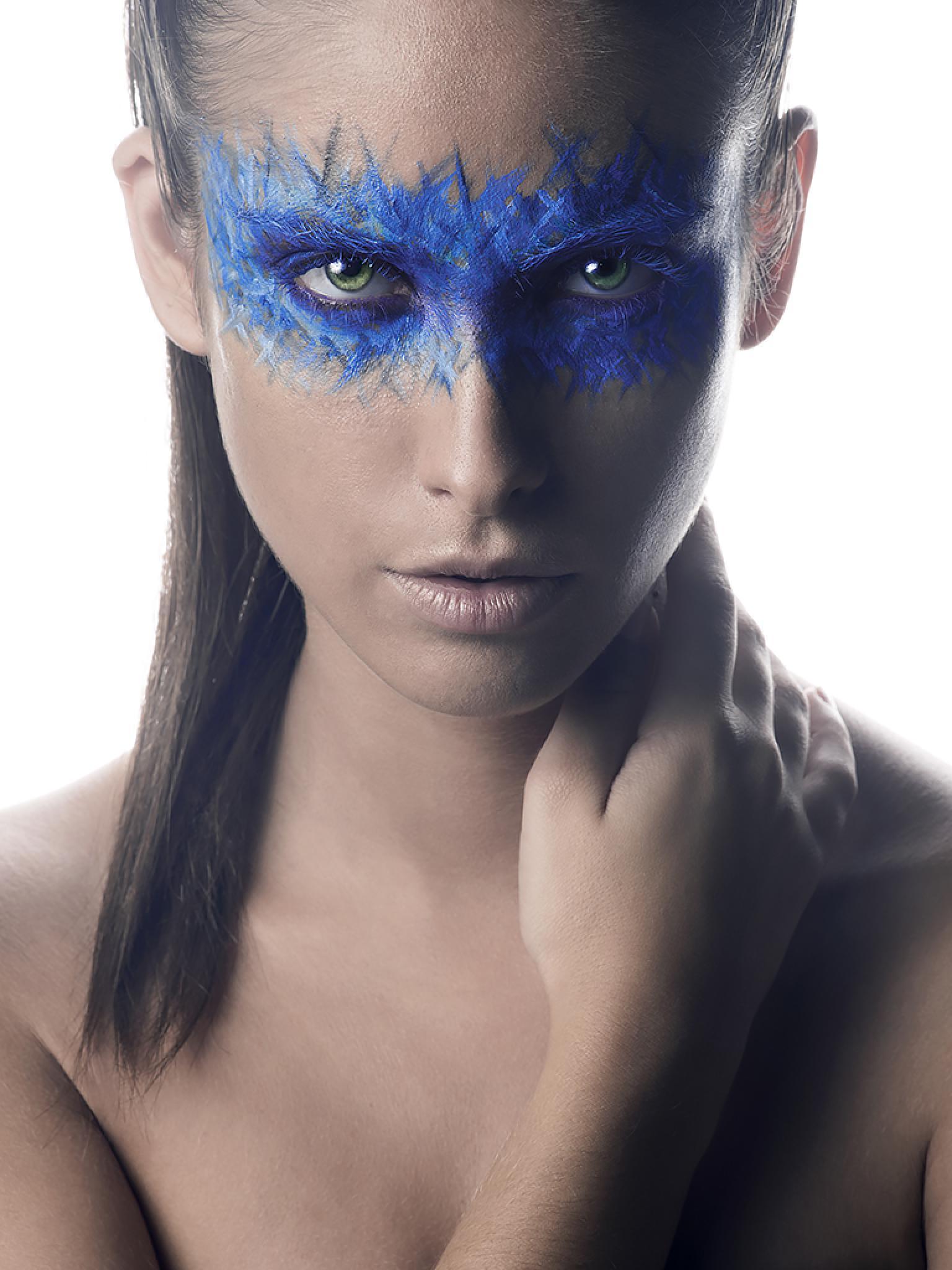 Photo in Portrait #anna mompó #anna #ana #mompo #woman #girl #sexy #beauty #beautiful #beauty portrait #portrait #make up #makeup #retouch #portraiture #spain #españa #alicante #guardamar #jmvaliente #photoshoot #studio #photostudio #photo studio #bowens