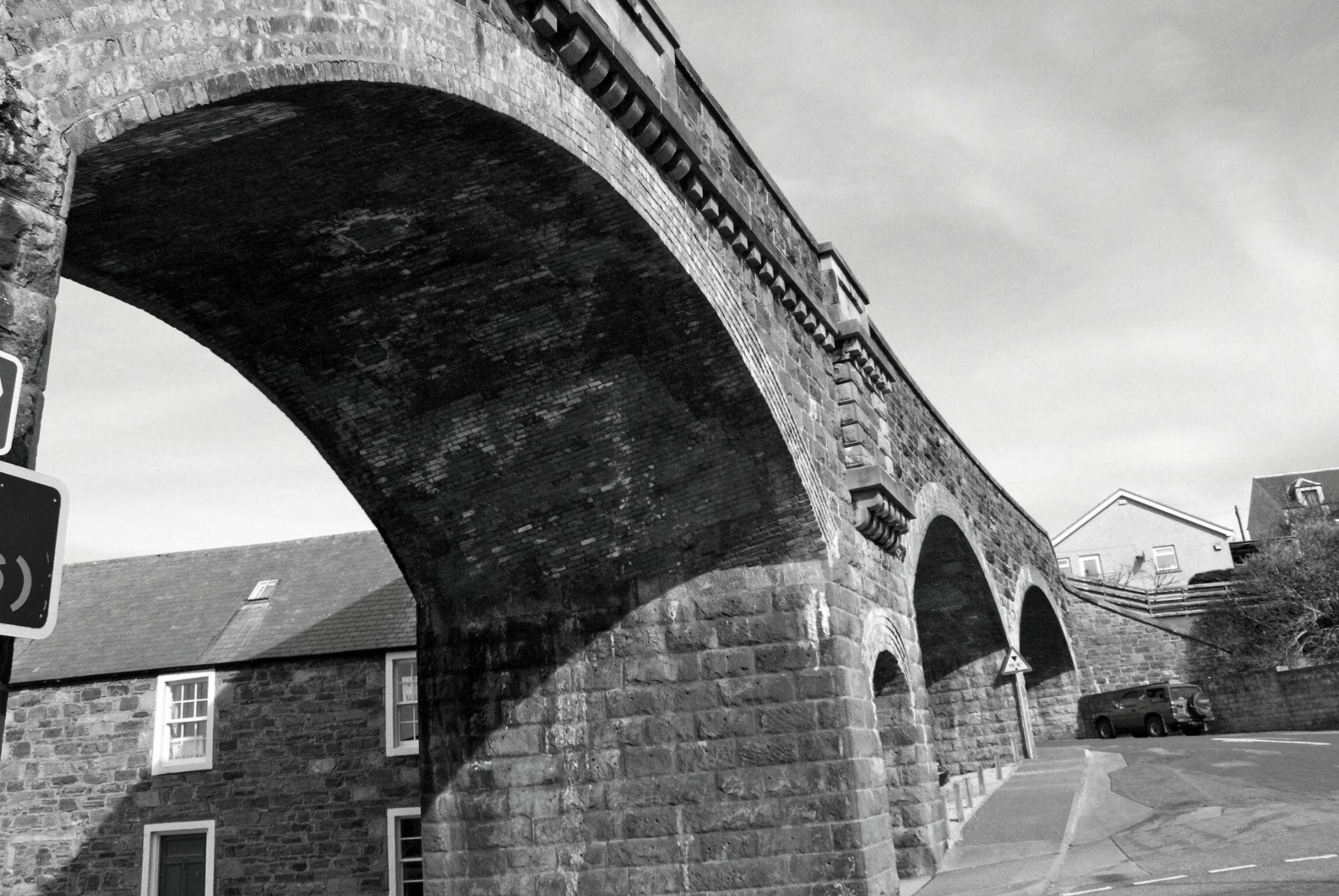Viaduct by tash.scott73