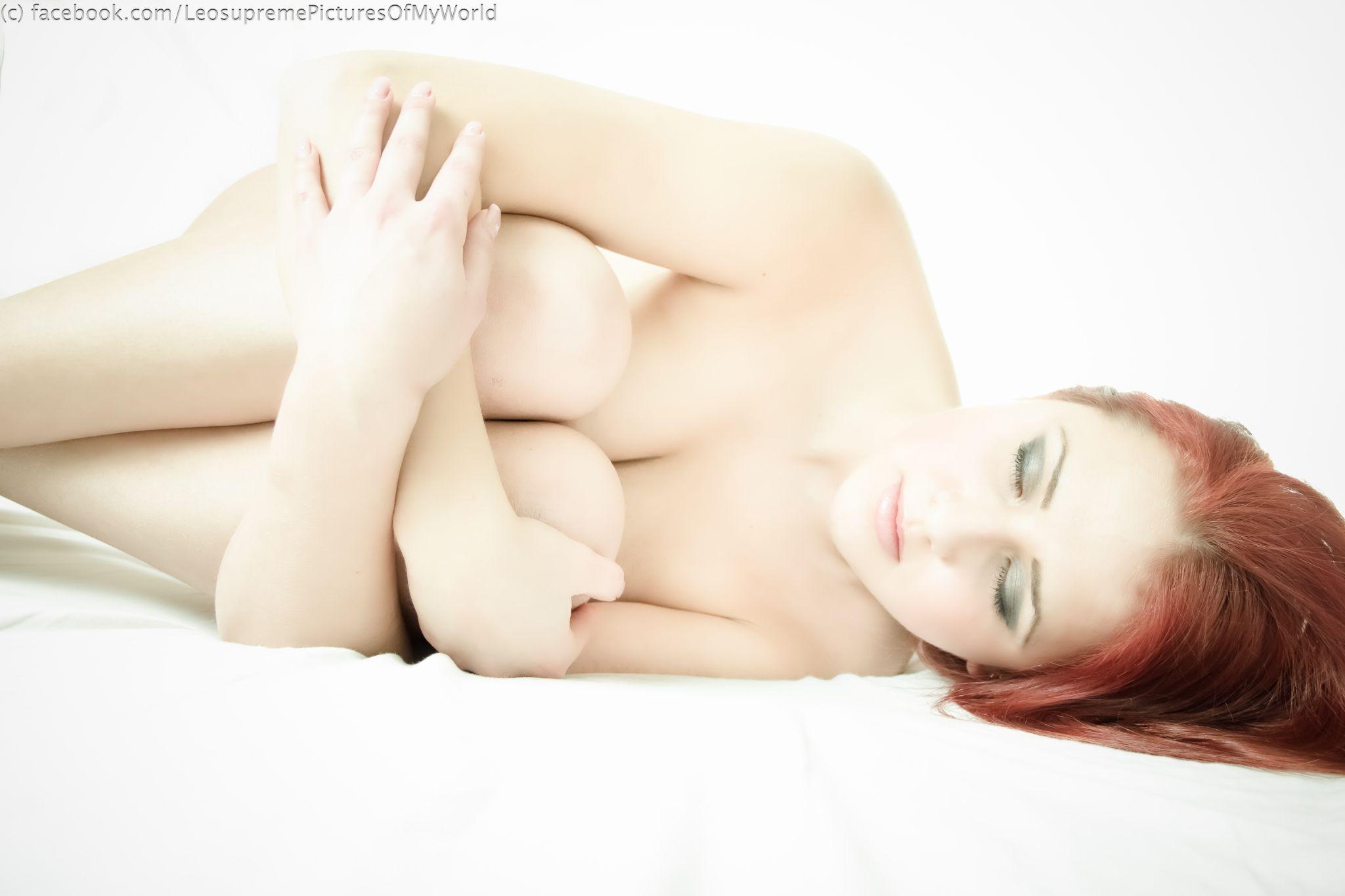 Dream by Leosupreme-Photography