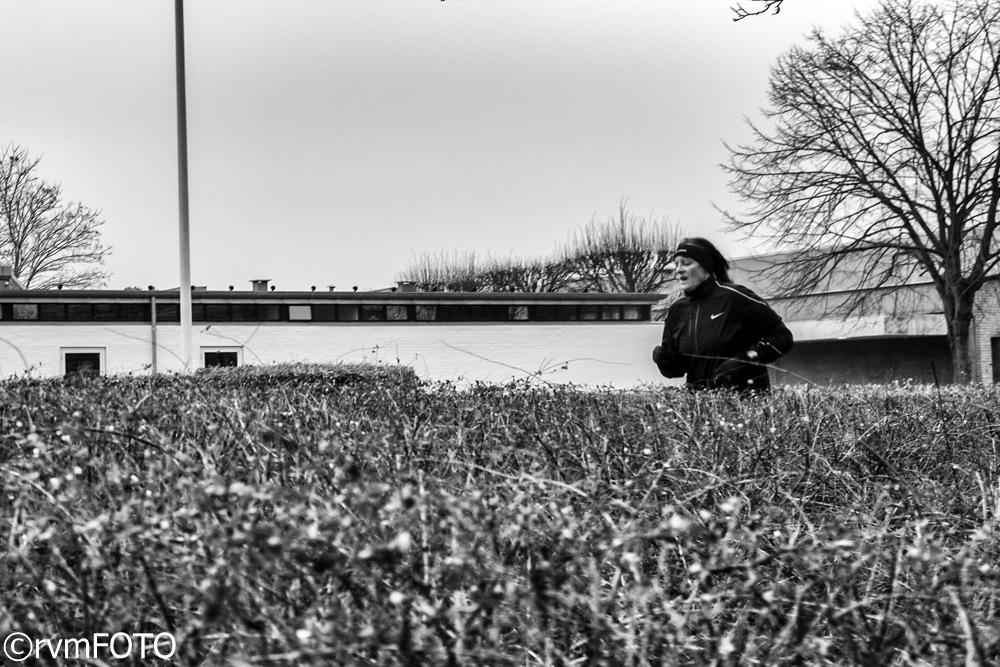 Run by rvmFOTO