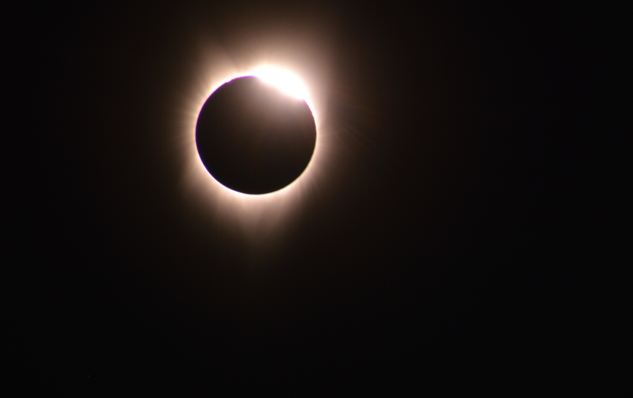 My Second Best Diamond Ring Photo by CaliforniaPeggy