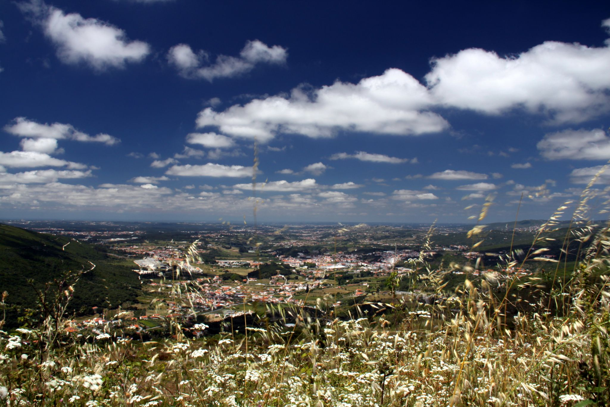 Vista by GilReis