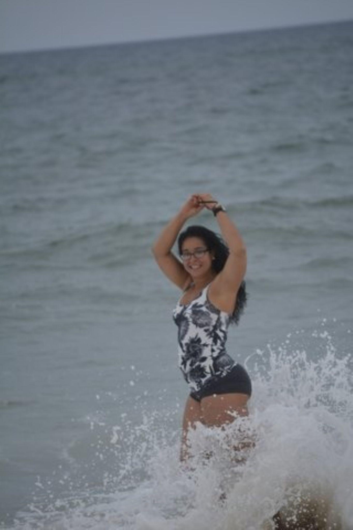 Dancing in water by juanjose.hernandez.9210