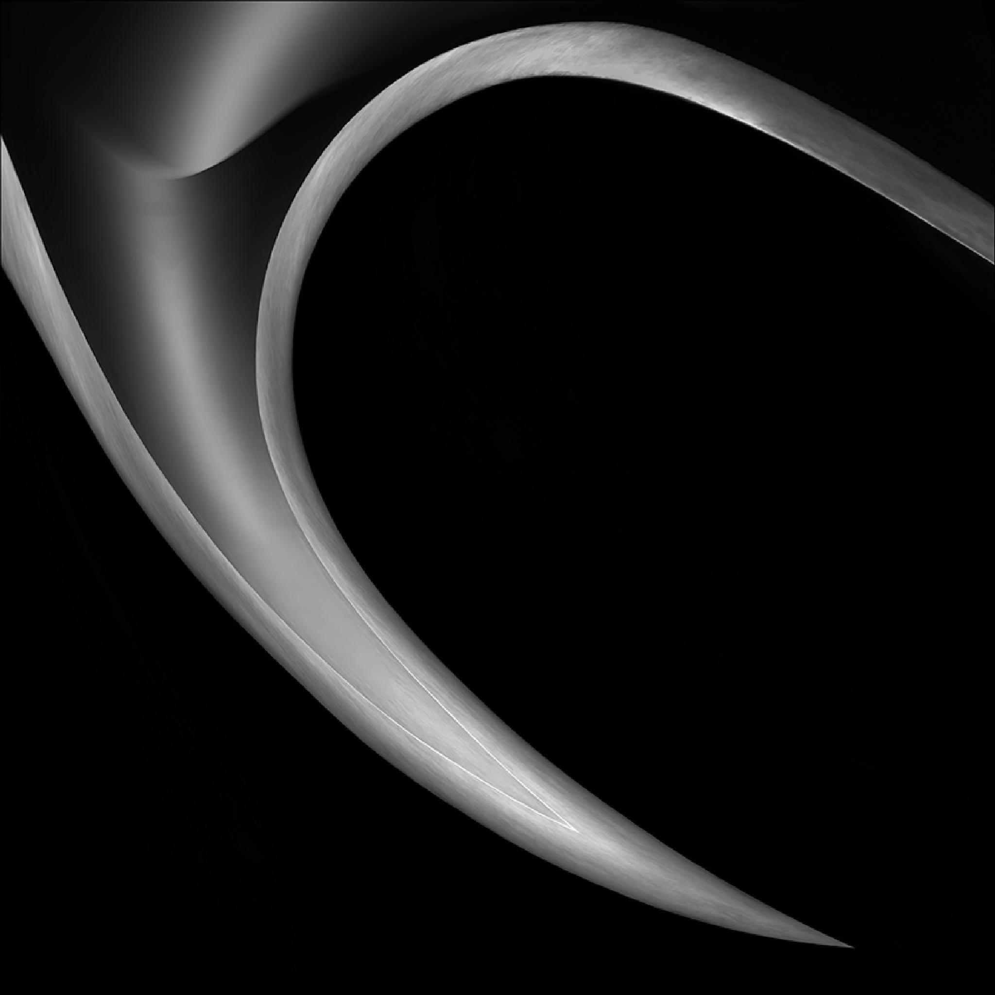 The horn by gilclaes