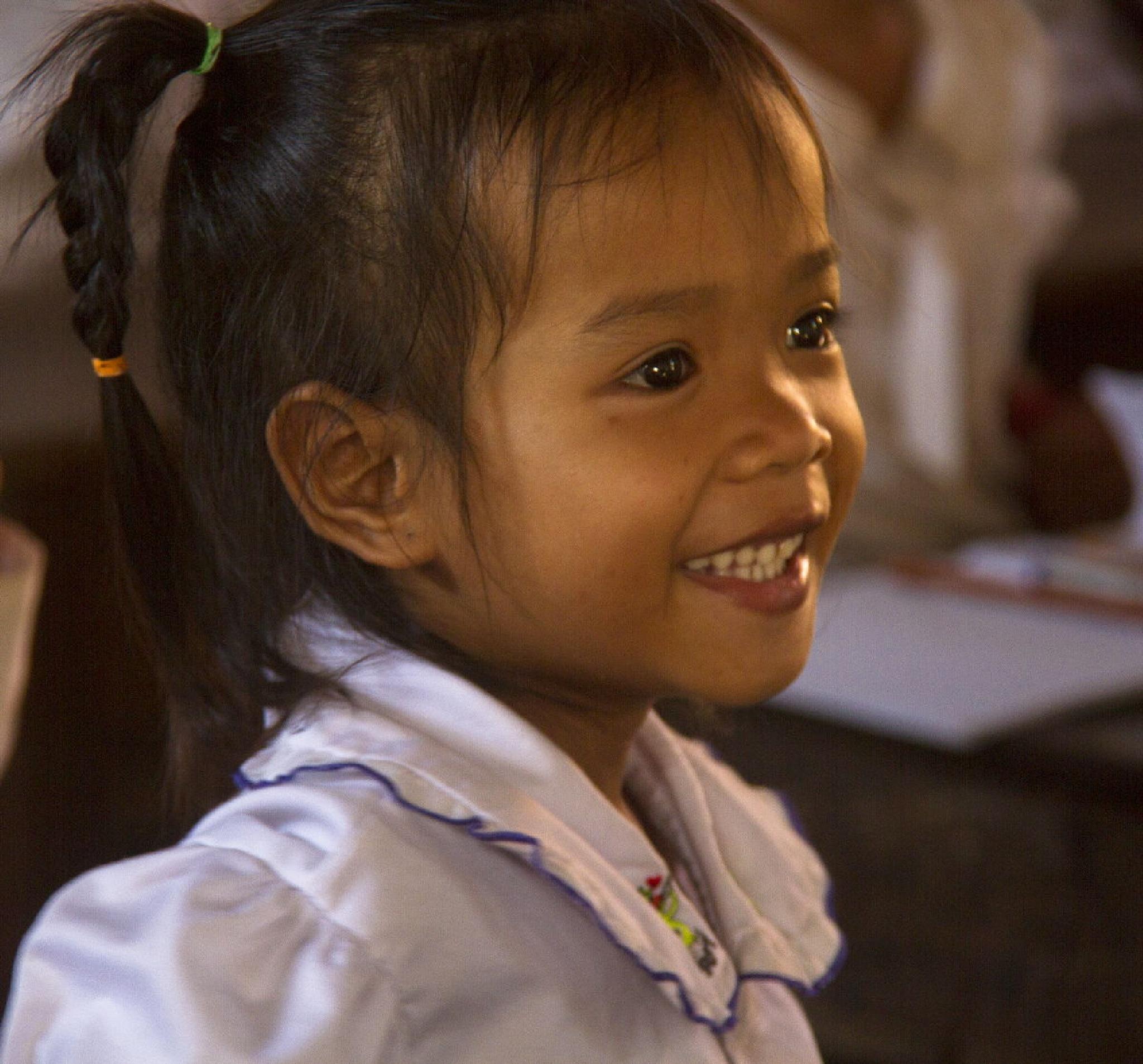 カンボジアの肖像20151211B by wwfax photography