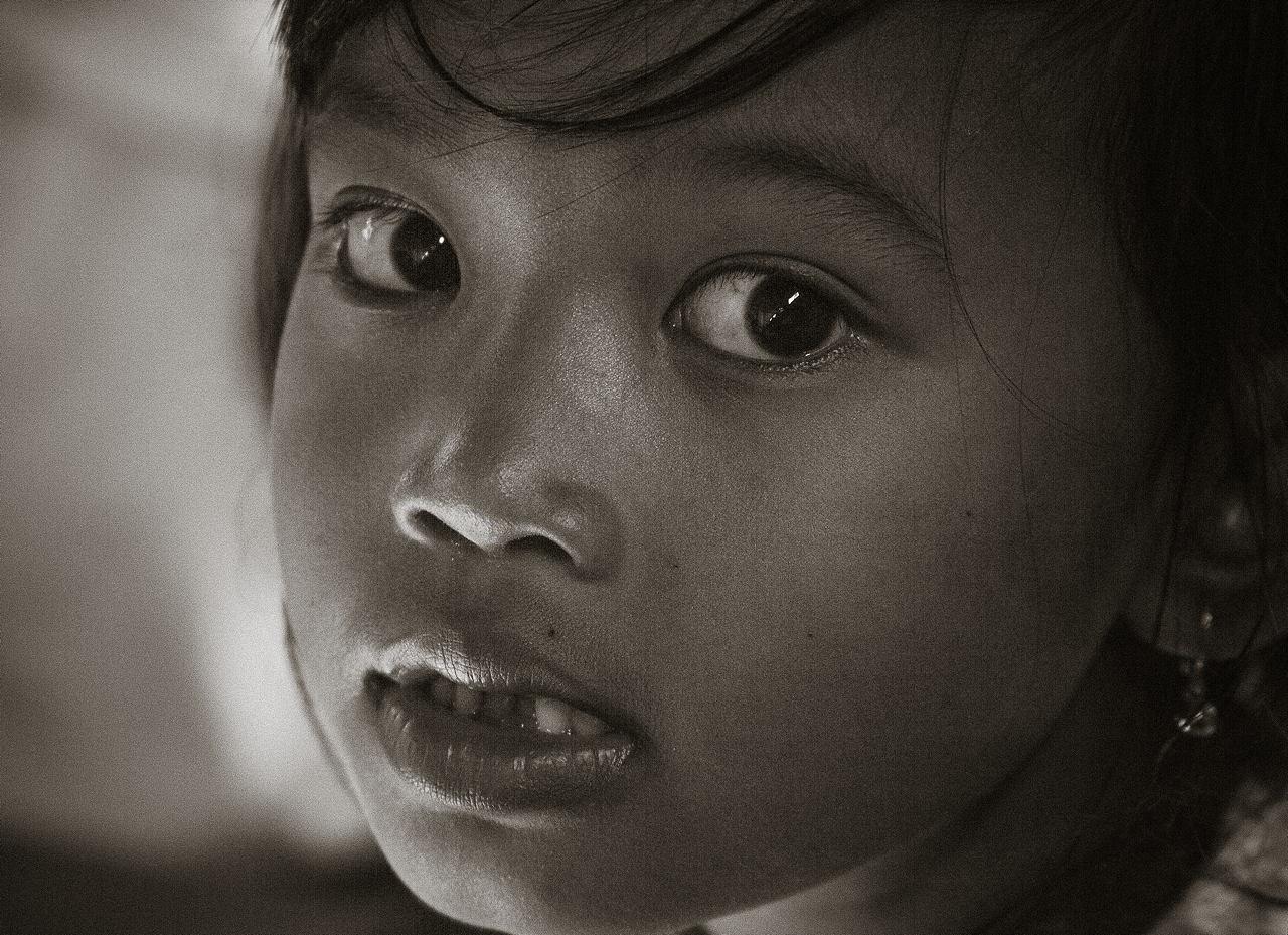 カンボジアの肖像20161129B by wwfax photography