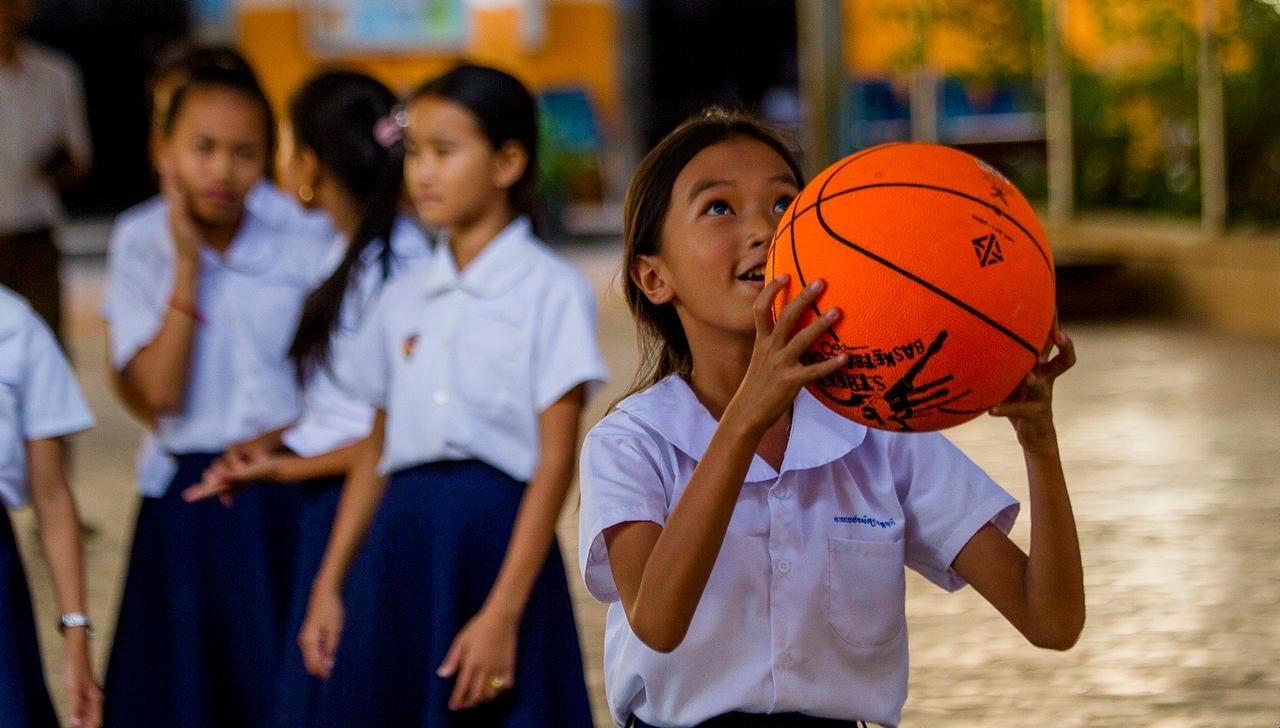 カンボジアの肖像20161223A by wwfax photography
