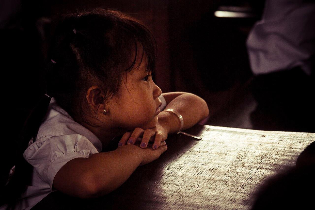 カンボジアの肖像20170317C by wwfax photography