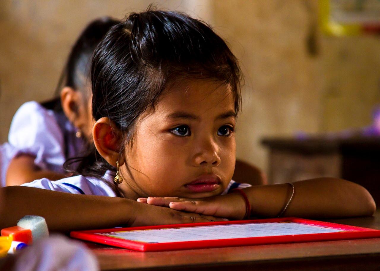 カンボジアの肖像20161025B by wwfax photography
